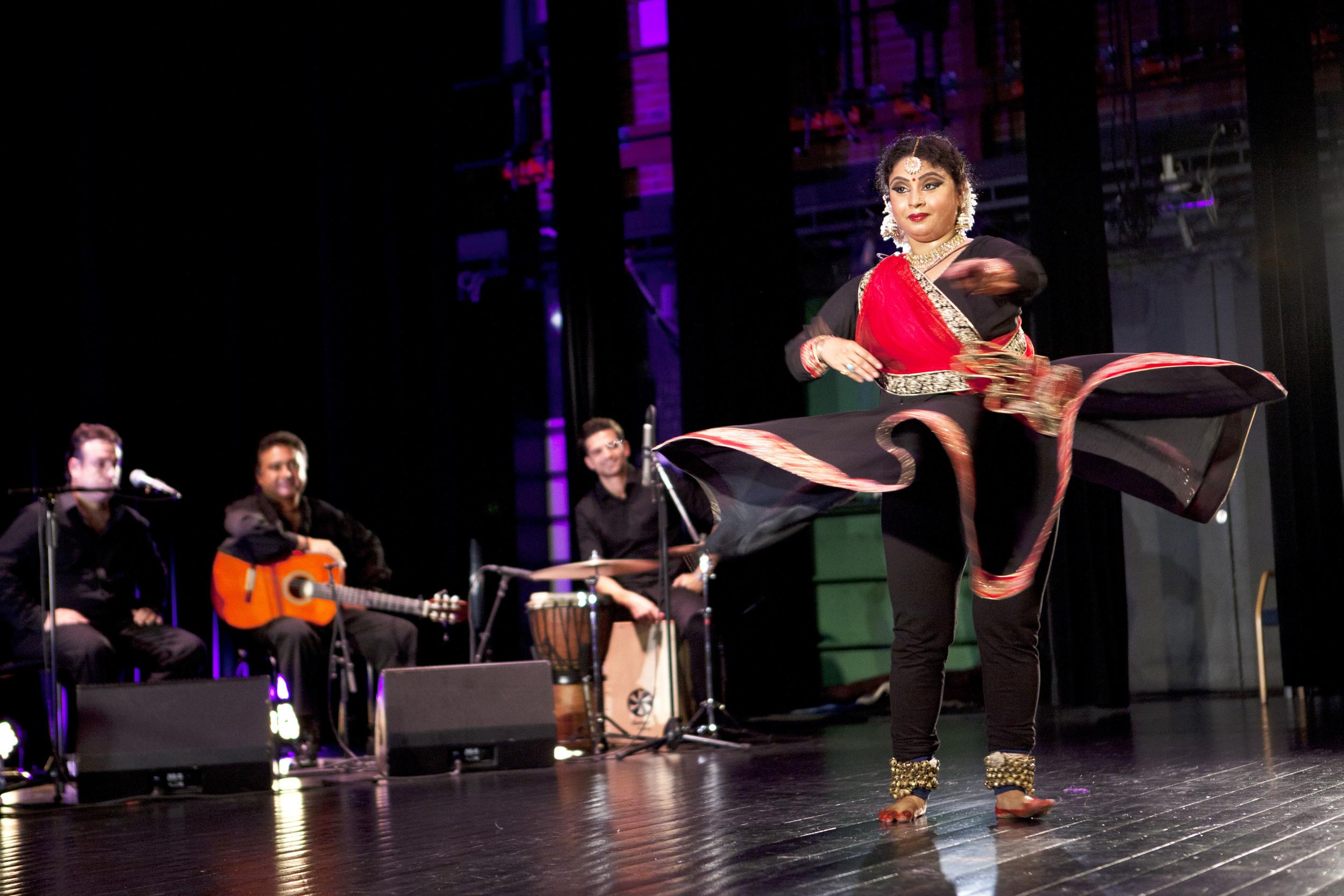 dance connections - pilar astola - teatersalen - 4. juli - heidi hattestein - IMG_5203.jpg
