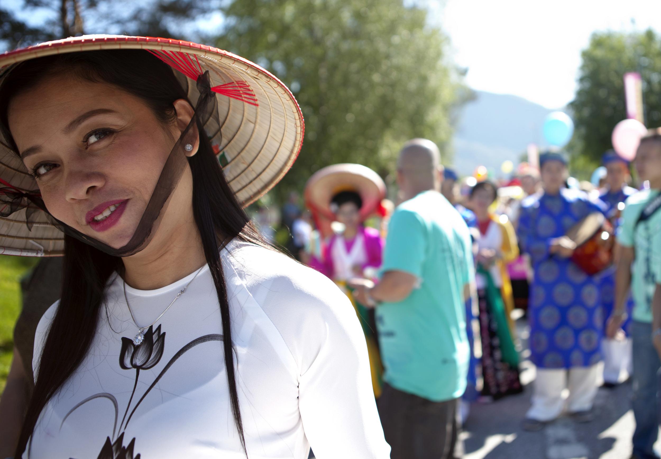 festivalparaden - heidi hattestein -IMG_4795.jpg