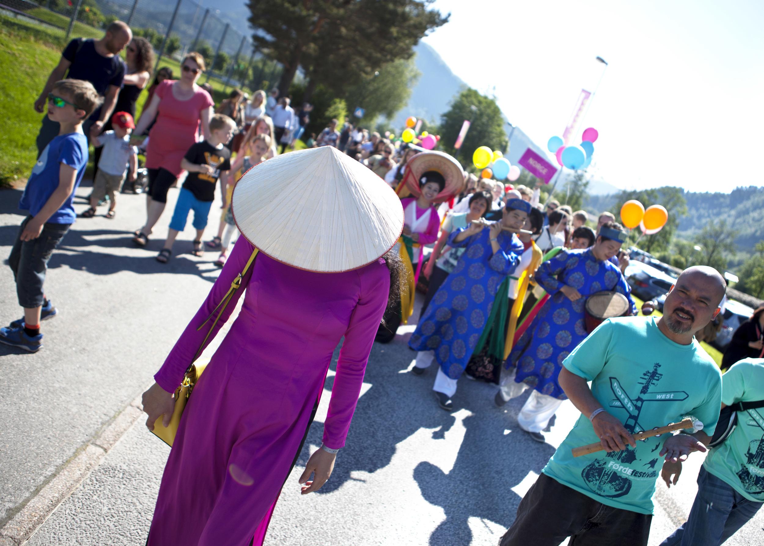 festivalparaden - heidi hattestein -IMG_4805.jpg