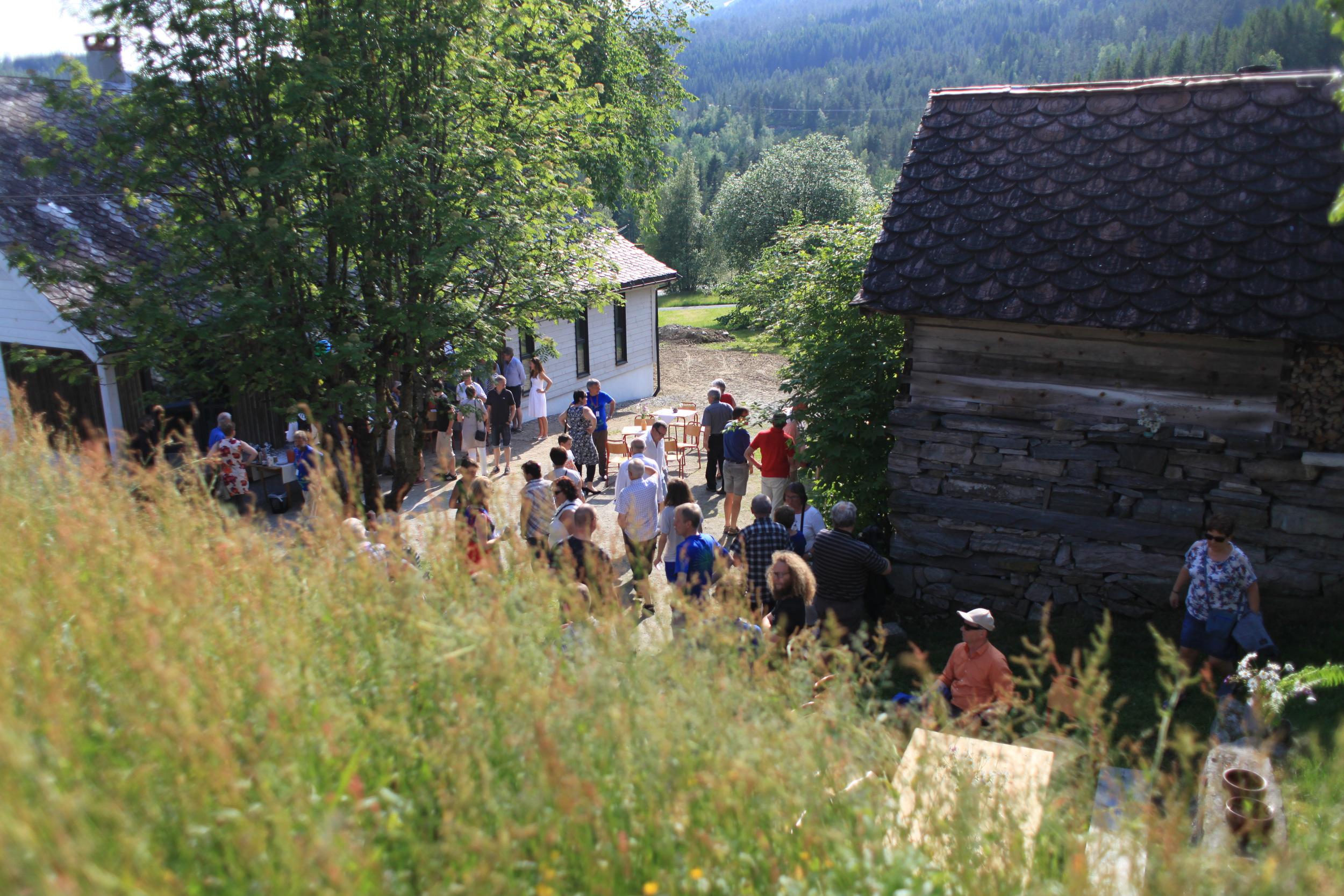 Fjordemattunet_Vassenden_DavidBowenFoto-39.jpg