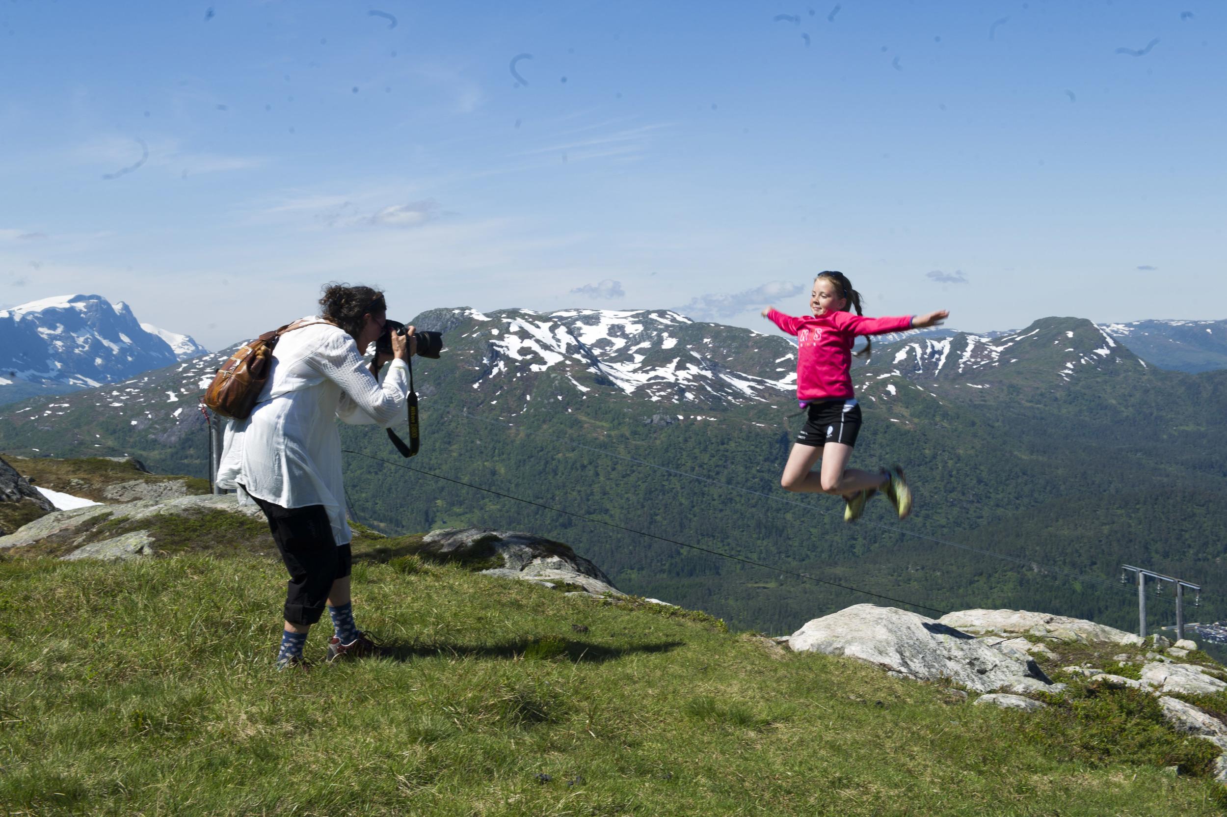 Hafstadfjellet - Nomadic Voices_Geir Birkeland_6788 (3).jpg