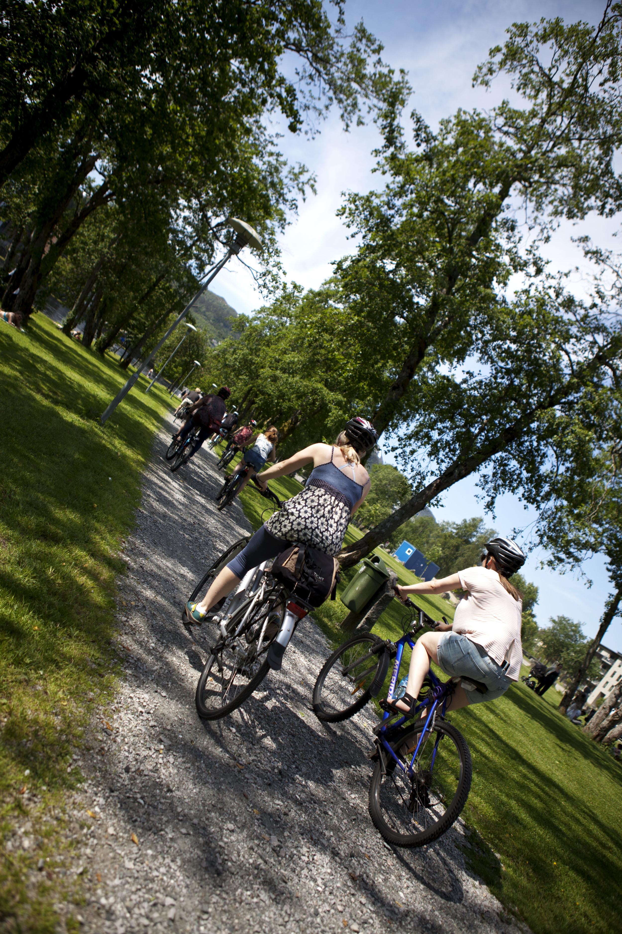IMG_3470 - blåtur på sykkel - ulrika boden - prestegarden - 2. juli - heidi hattestein.jpg