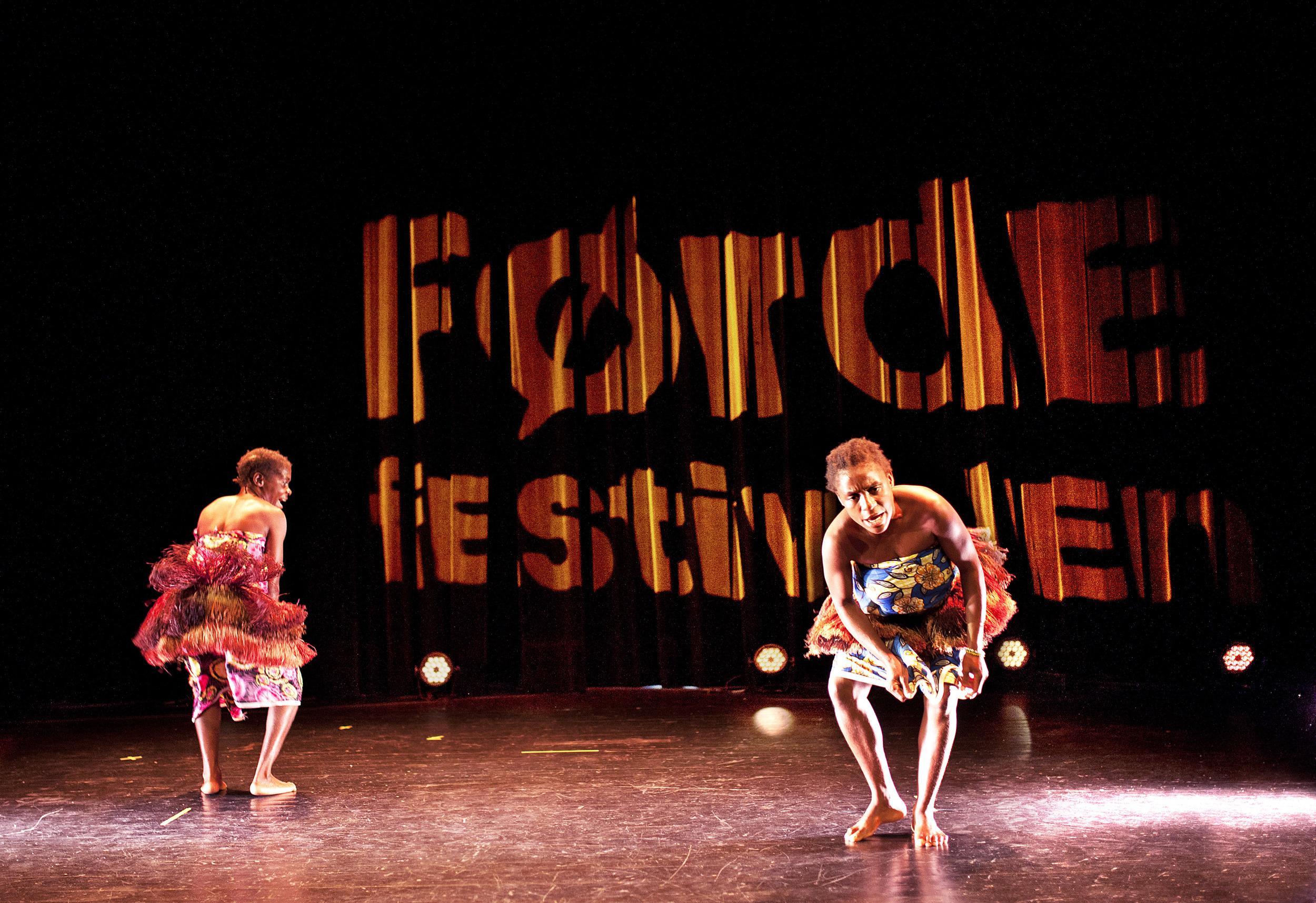 ndima - teatersalen - 5. juli - heidi hattestein - IMG_5500.jpg
