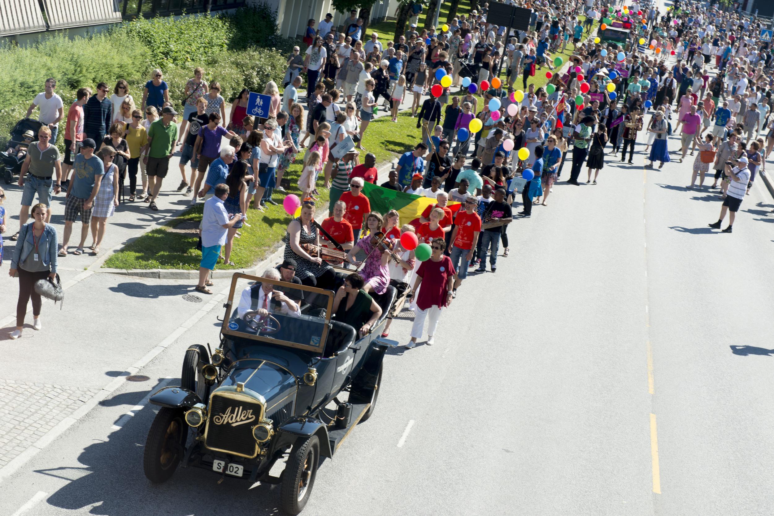 Parade_Arve Ullebø_ARU7640.jpg