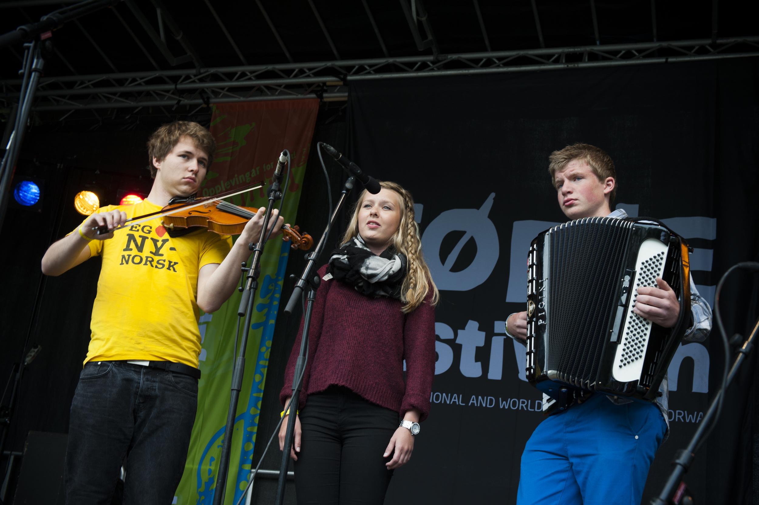 Arve_Ullebø_Festivalfrukost_DSC2348.jpg
