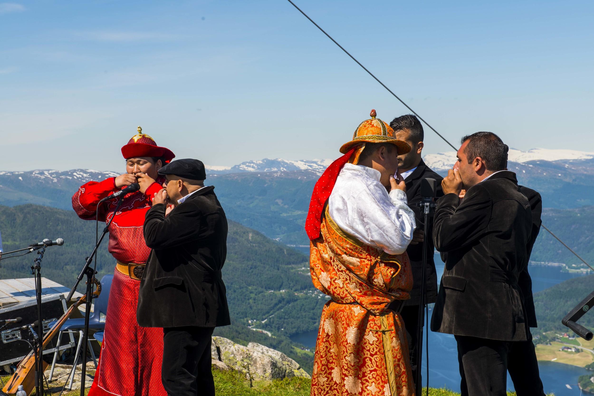 Frå Mongolia og Sardinia på Hafstadfjellet.jpg