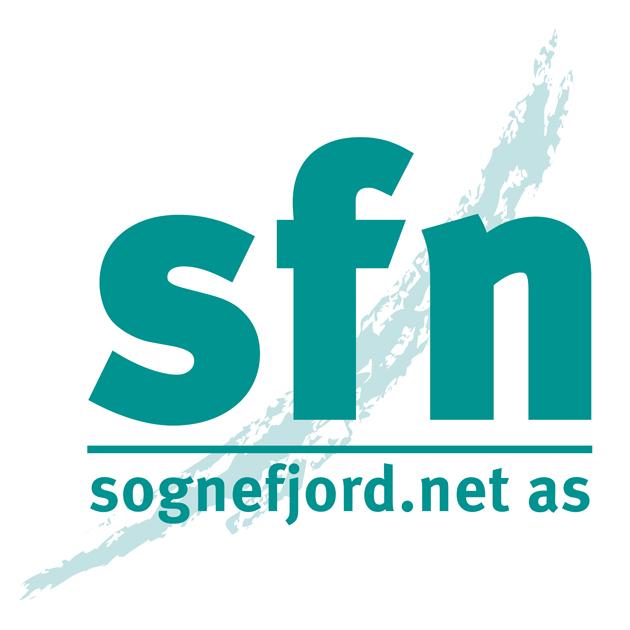 sfn logo.jpg
