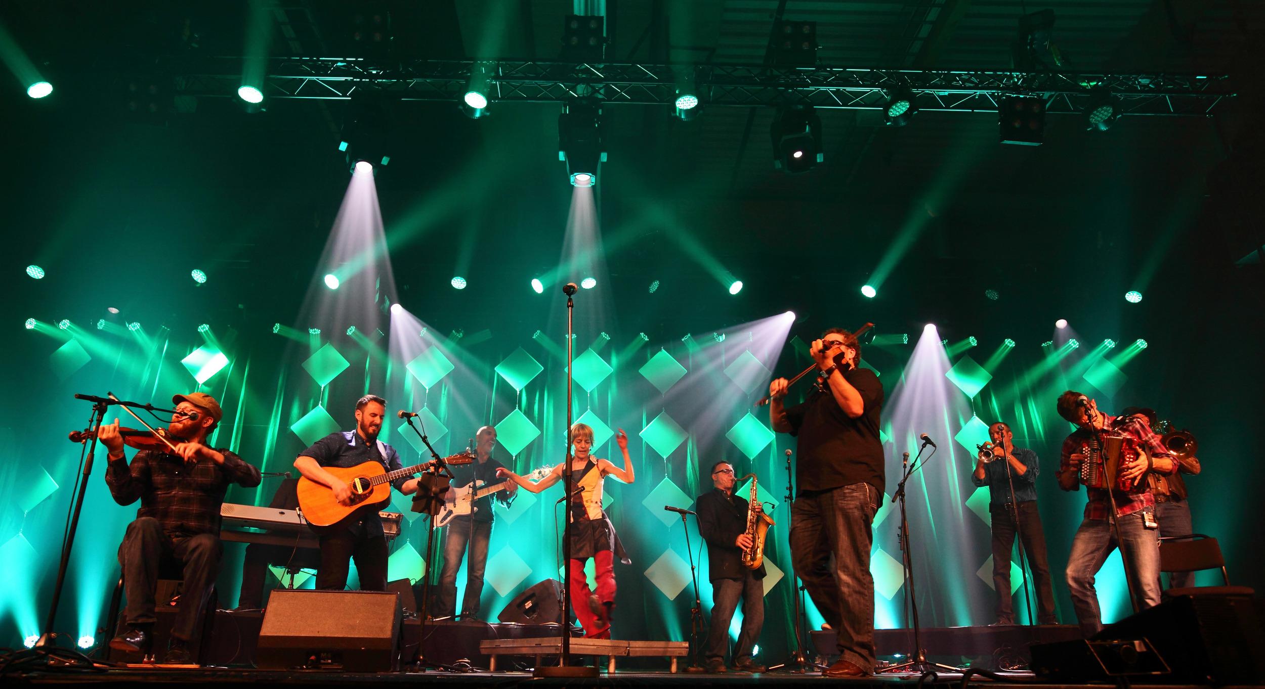 Festivalgalla Arvid Anthun_MG_2978.jpg