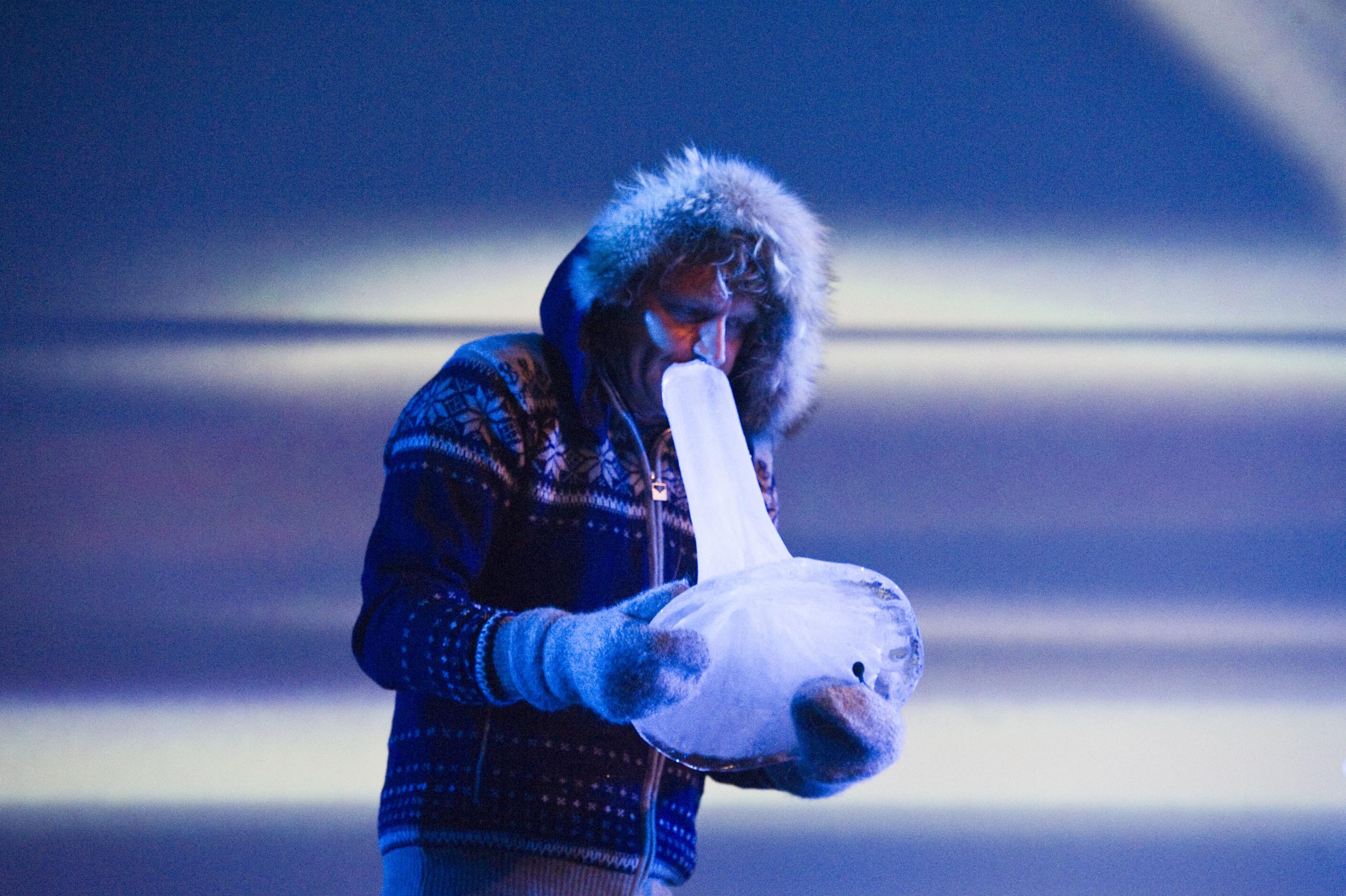 Geir Birkeland Arctic MusicDSC_2279.jpg