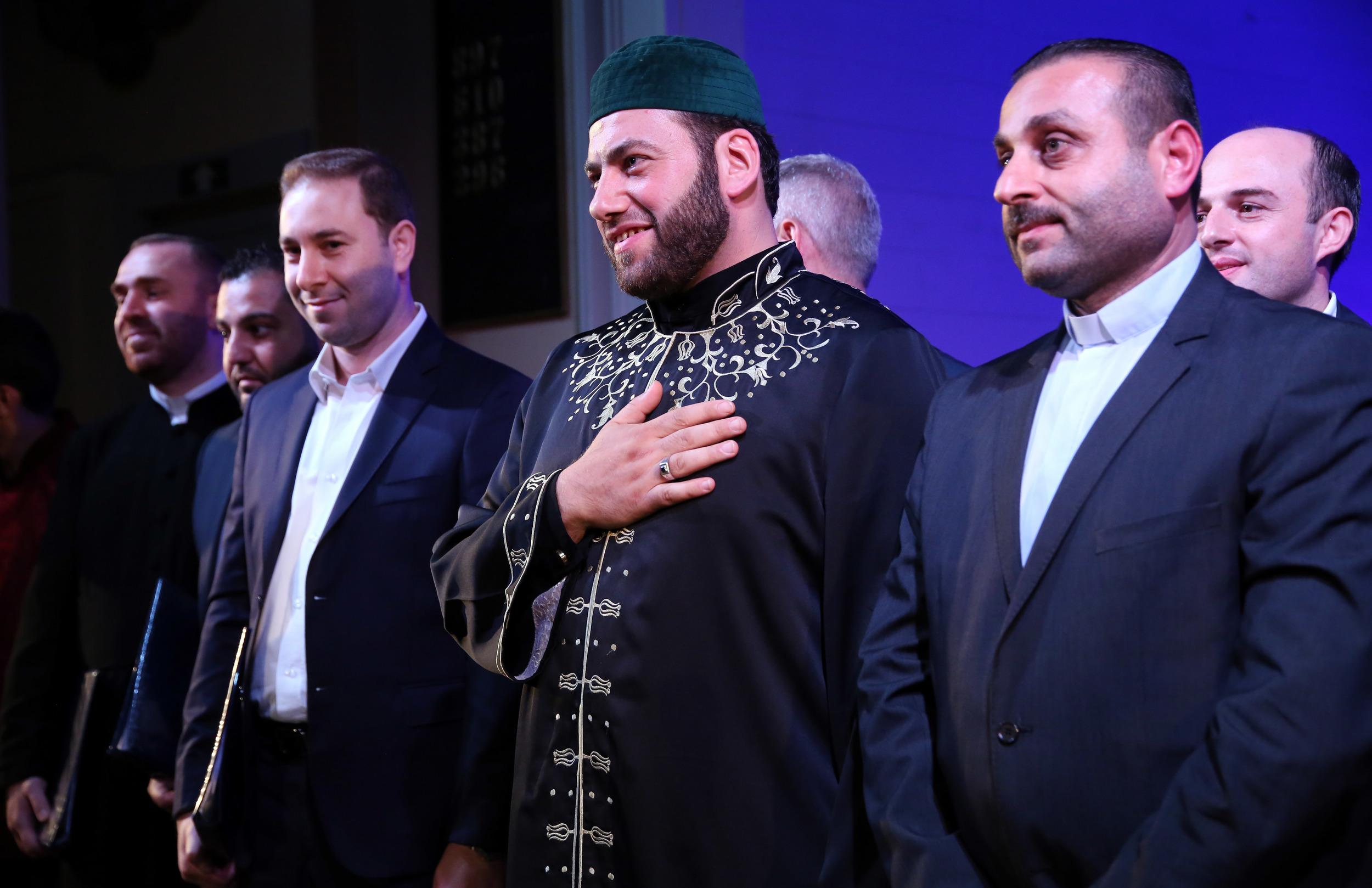 utler syrian prayers-13 m.jpg
