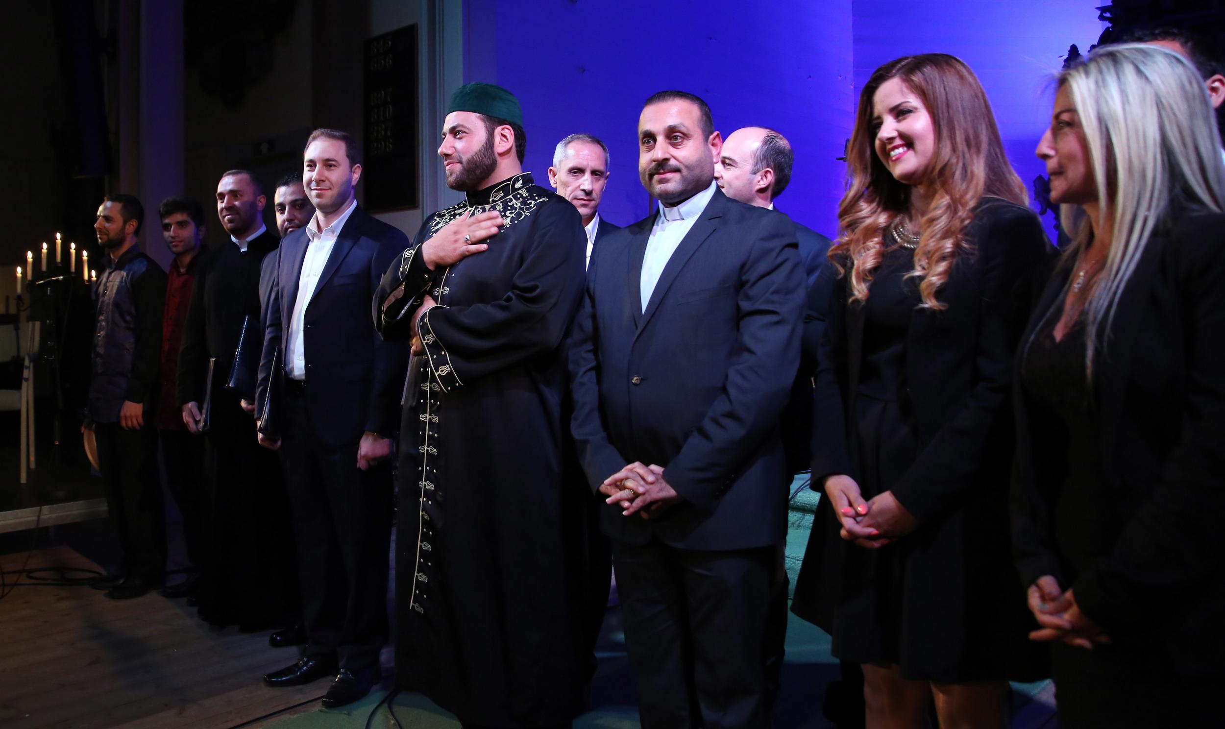 utler syrian prayers m.jpg