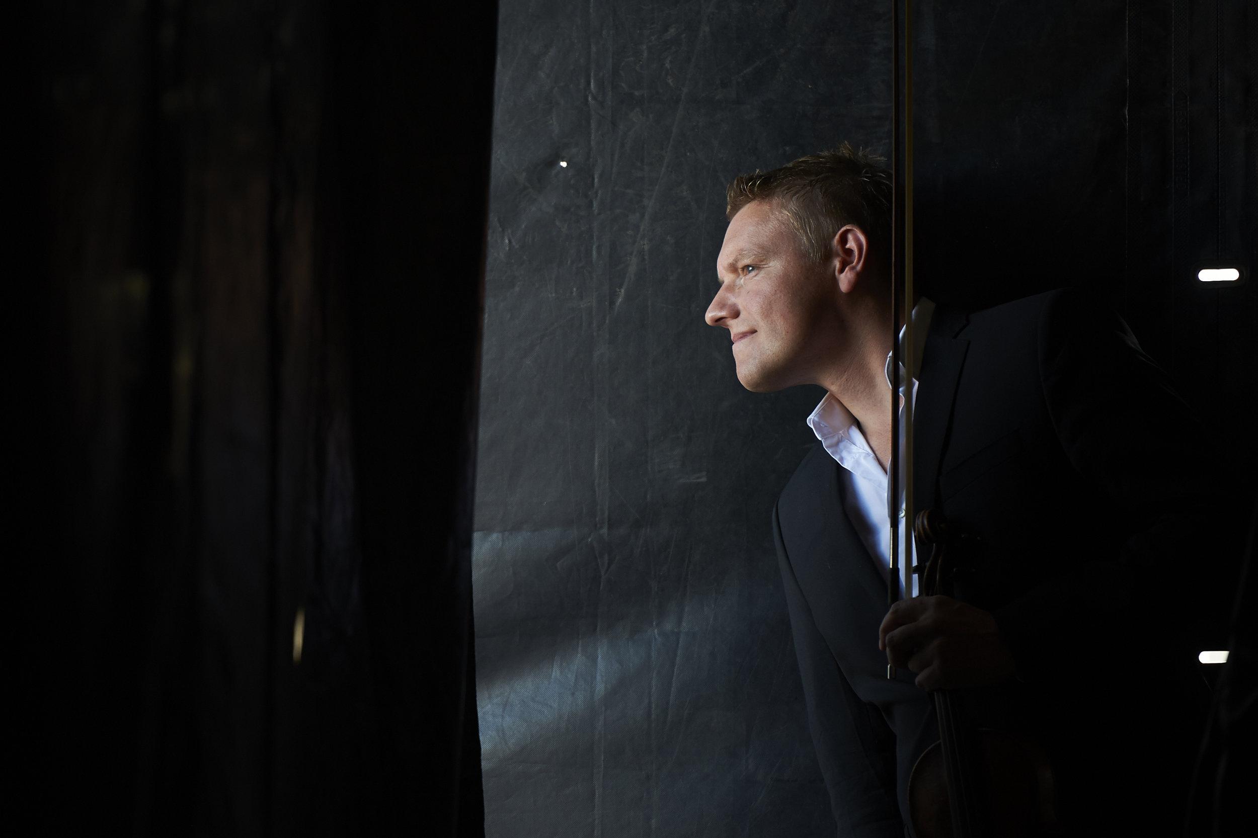 Harald-Haugaard-by-Ard-Jongsma-official-press-photo2.jpg