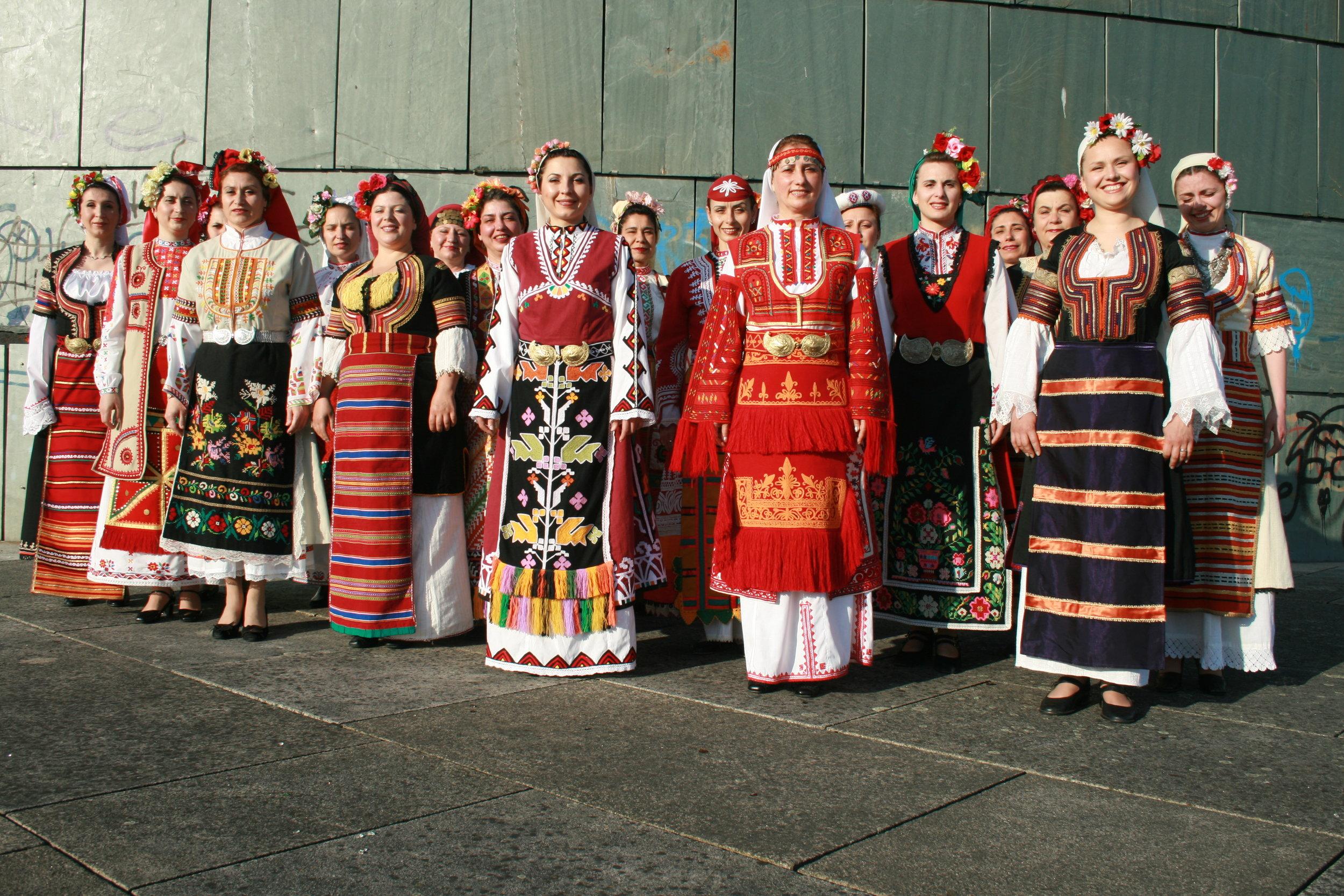 a-bulgarianvoicesangelite2009.jpg