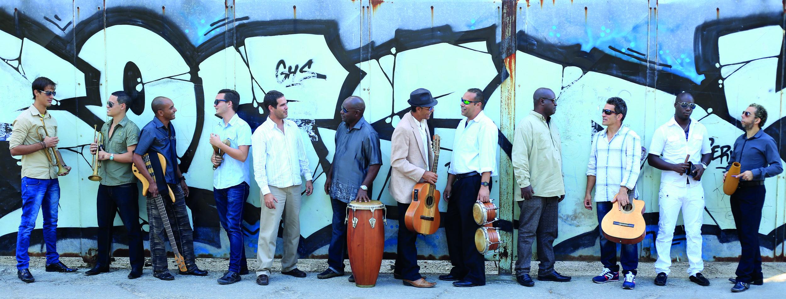 Asere Havana Hi-res.jpg