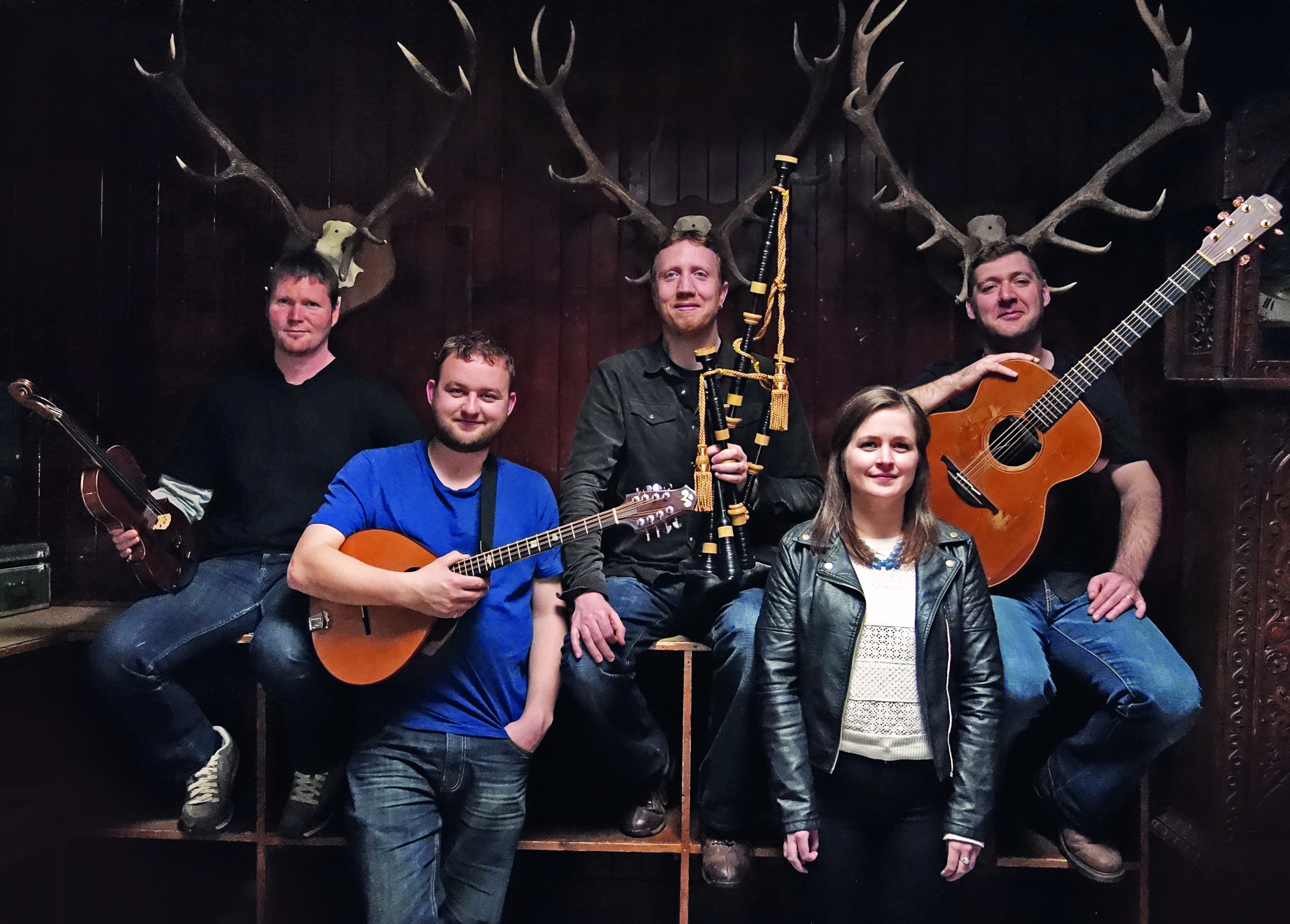 Daimh-Stags-band-photo-for-print.jpg