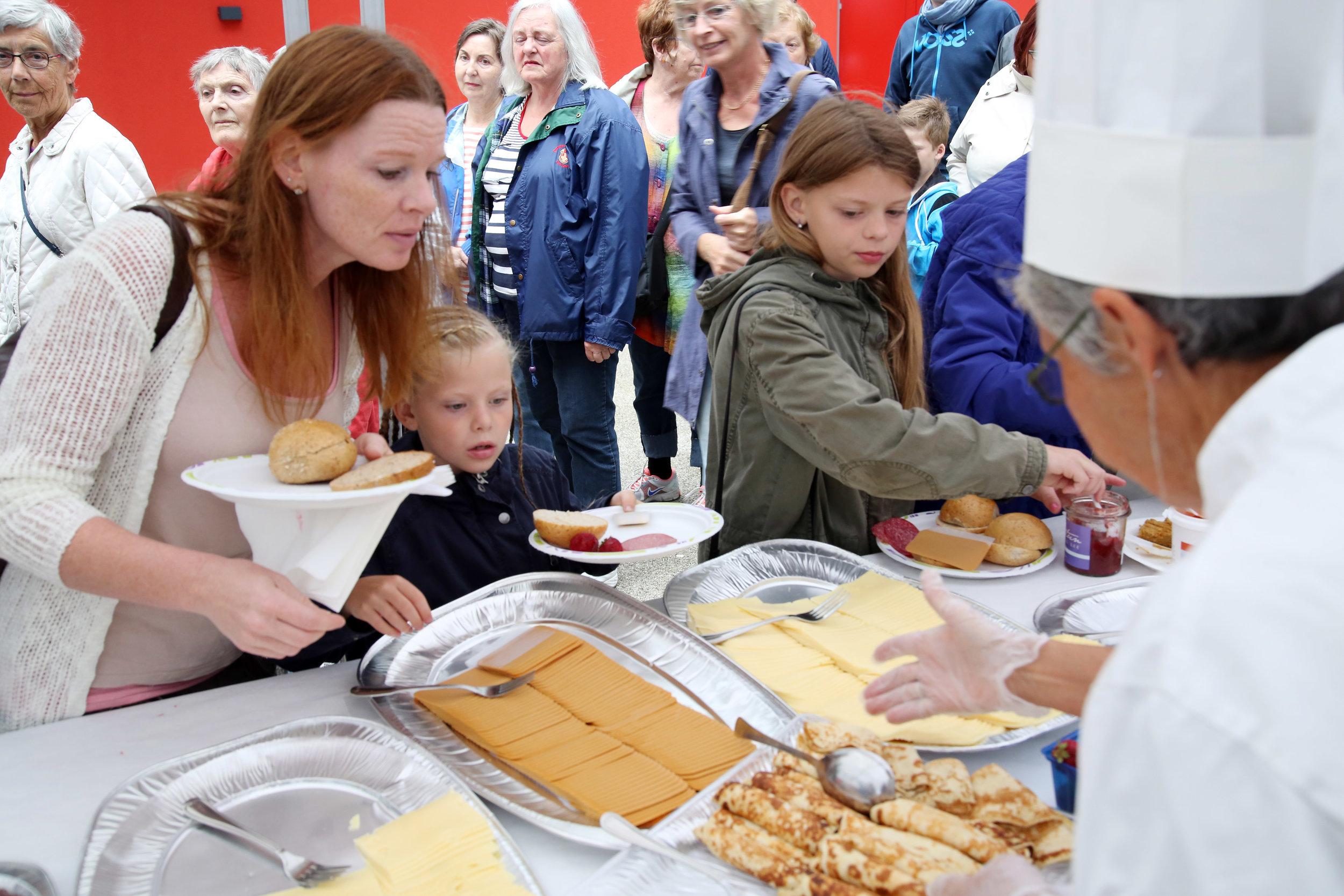 Festivalfrokost - Knut Ulter (58).jpg