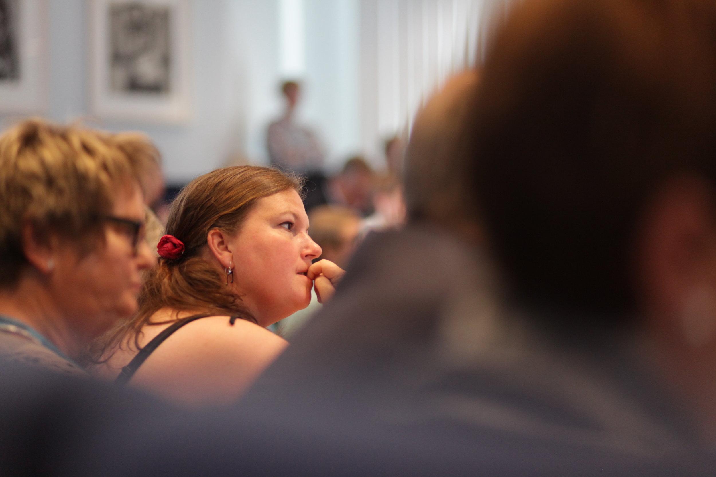 FørdeKonferansen2017_©BlackStarJournal_DavidBowen2-1.jpg