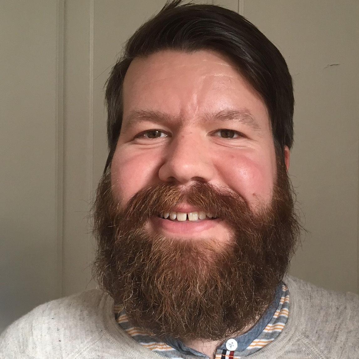 Påtroppende direktør Per Idar Almås -utsnitt.jpg