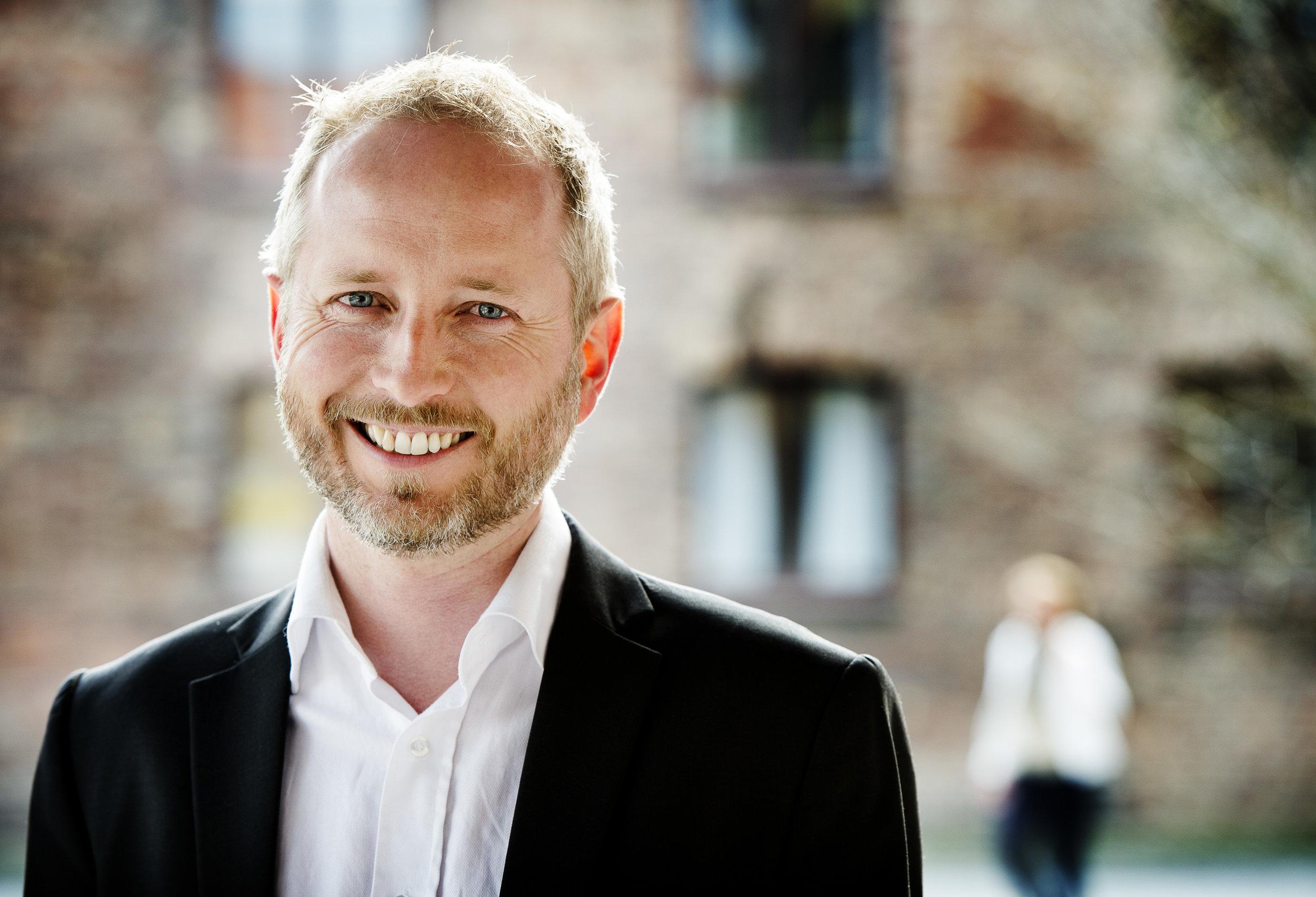 Bård Vegar Solhjell - foto Bjørn Stuedal.jpg