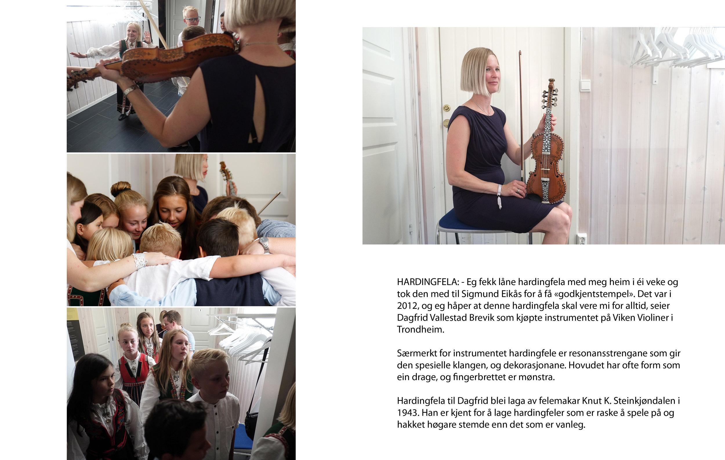 FordefestivalMagazineForWeb Page 30.jpg
