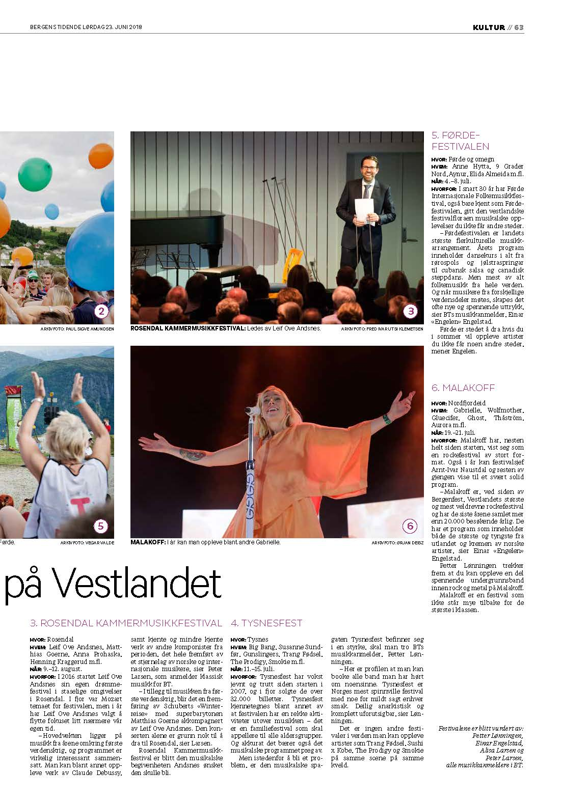 Bergens-Tidende-2018-06-23-side-63.jpg