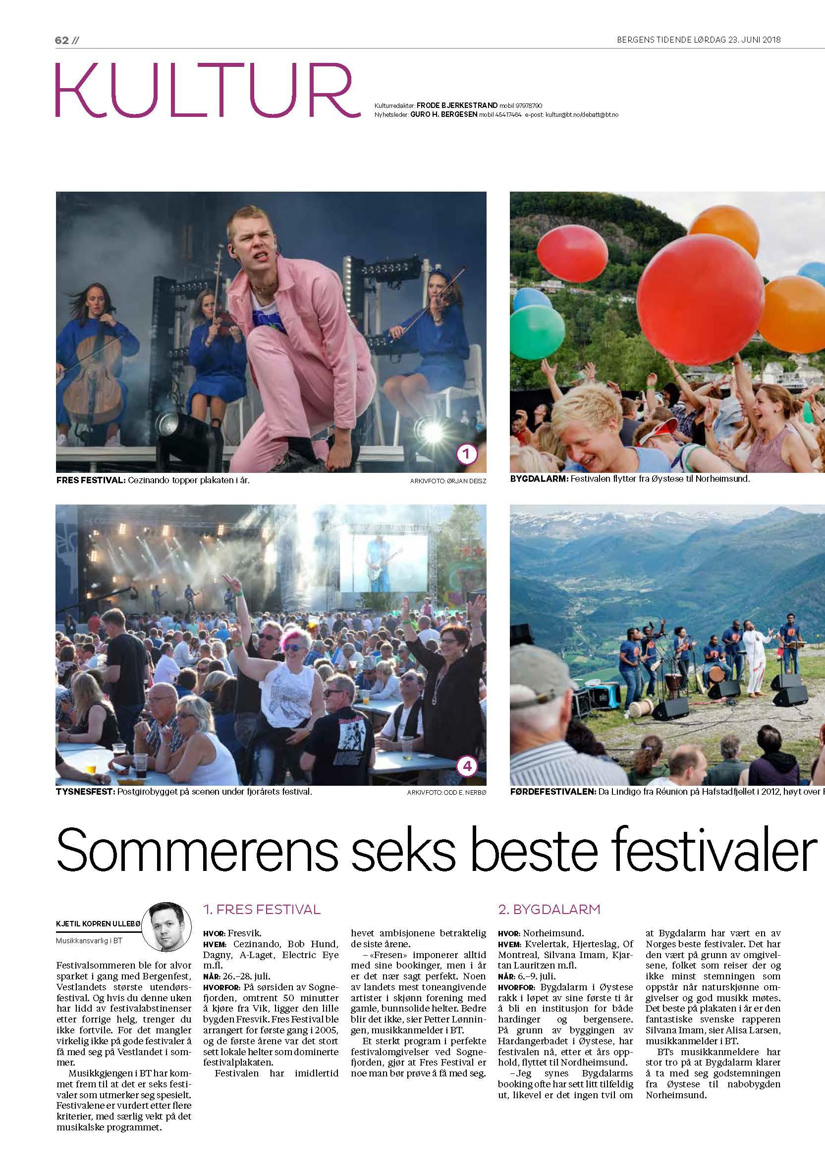 Bergens-Tidende-2018-06-23-side-62.jpg
