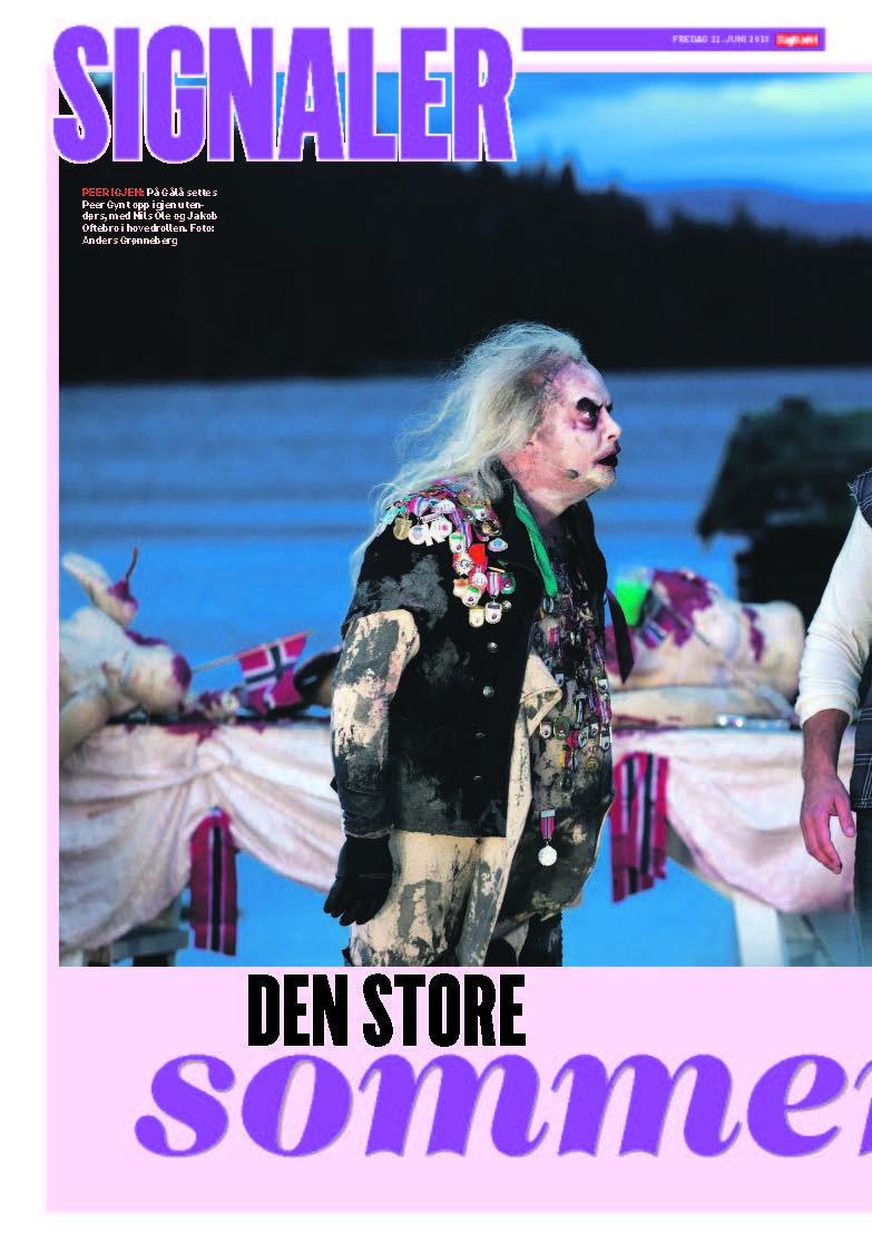 Dagbladet-2018-06-22-side-20.jpg