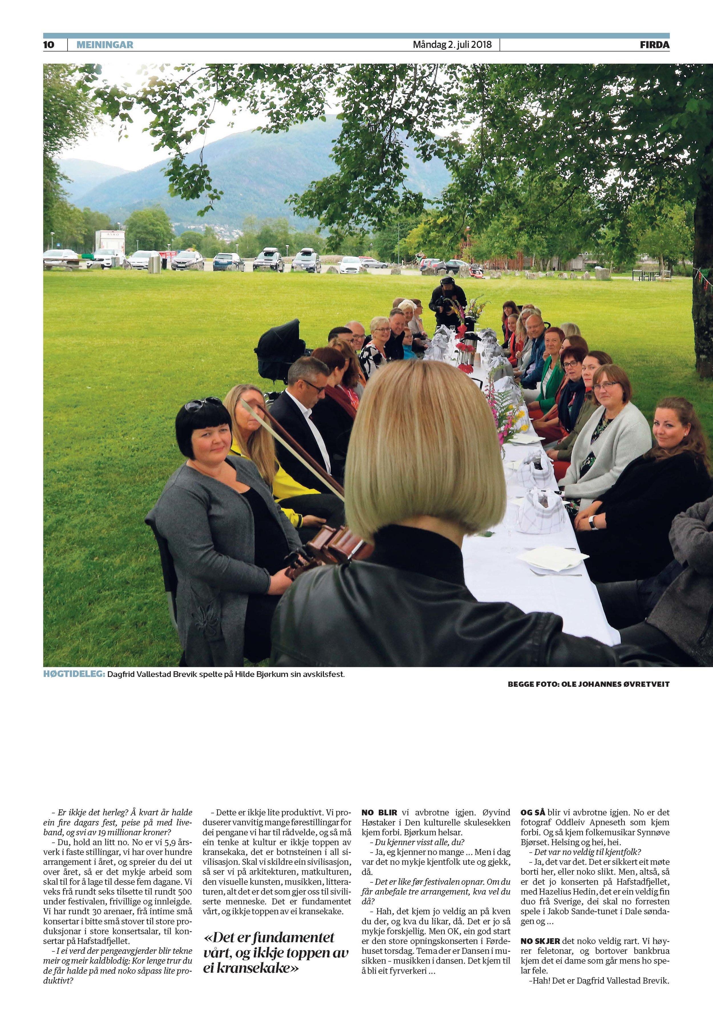 Firda - Lurte sjefen til avskilsfest - side 8_Side_3.jpg