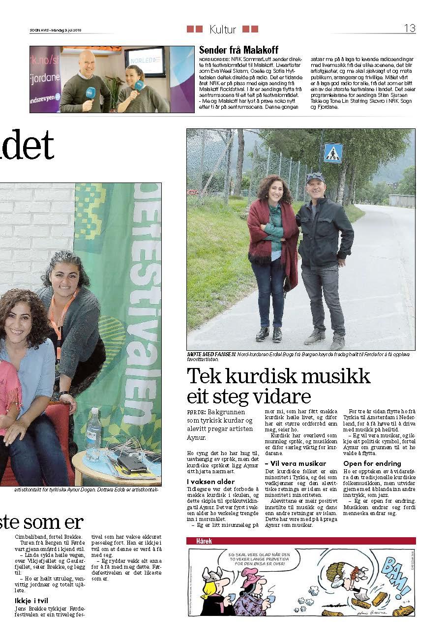 Sogn-Avis-2018-07-09-side-13-Tuba og Aynur.jpg