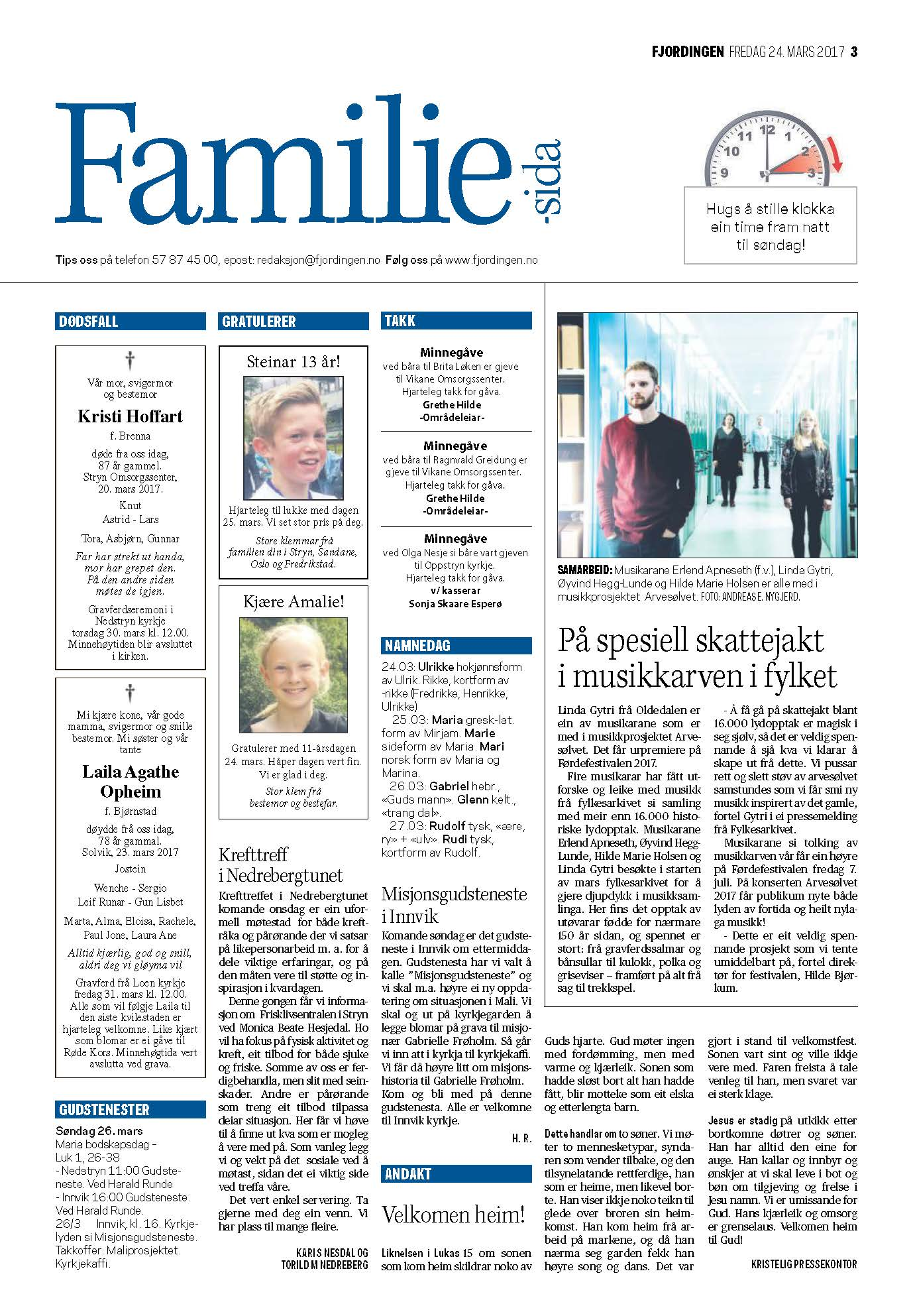 Fjordingen-2017-03-24-side-3 - Arvesølvet.jpg