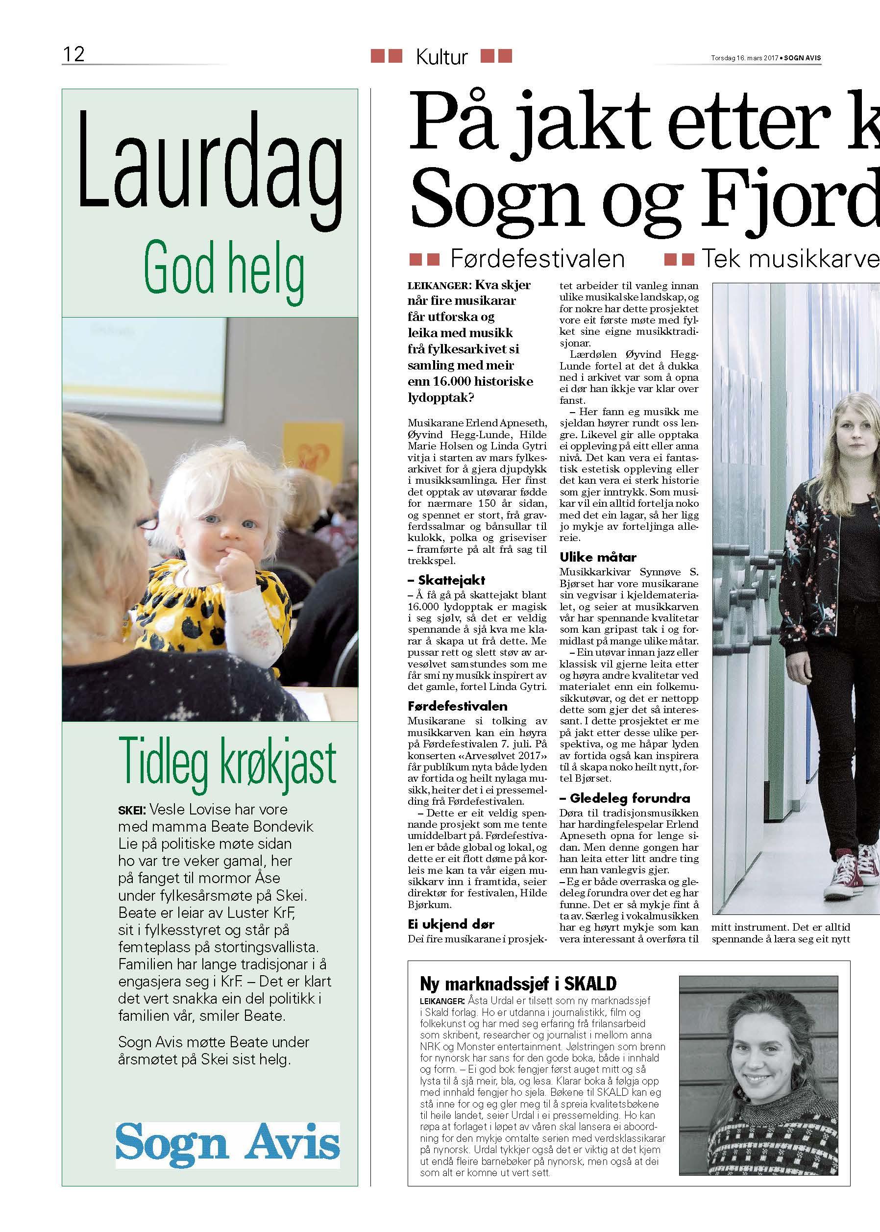 Sogn-Avis-2017-03-16-side-12 - Arvesølvet.jpg