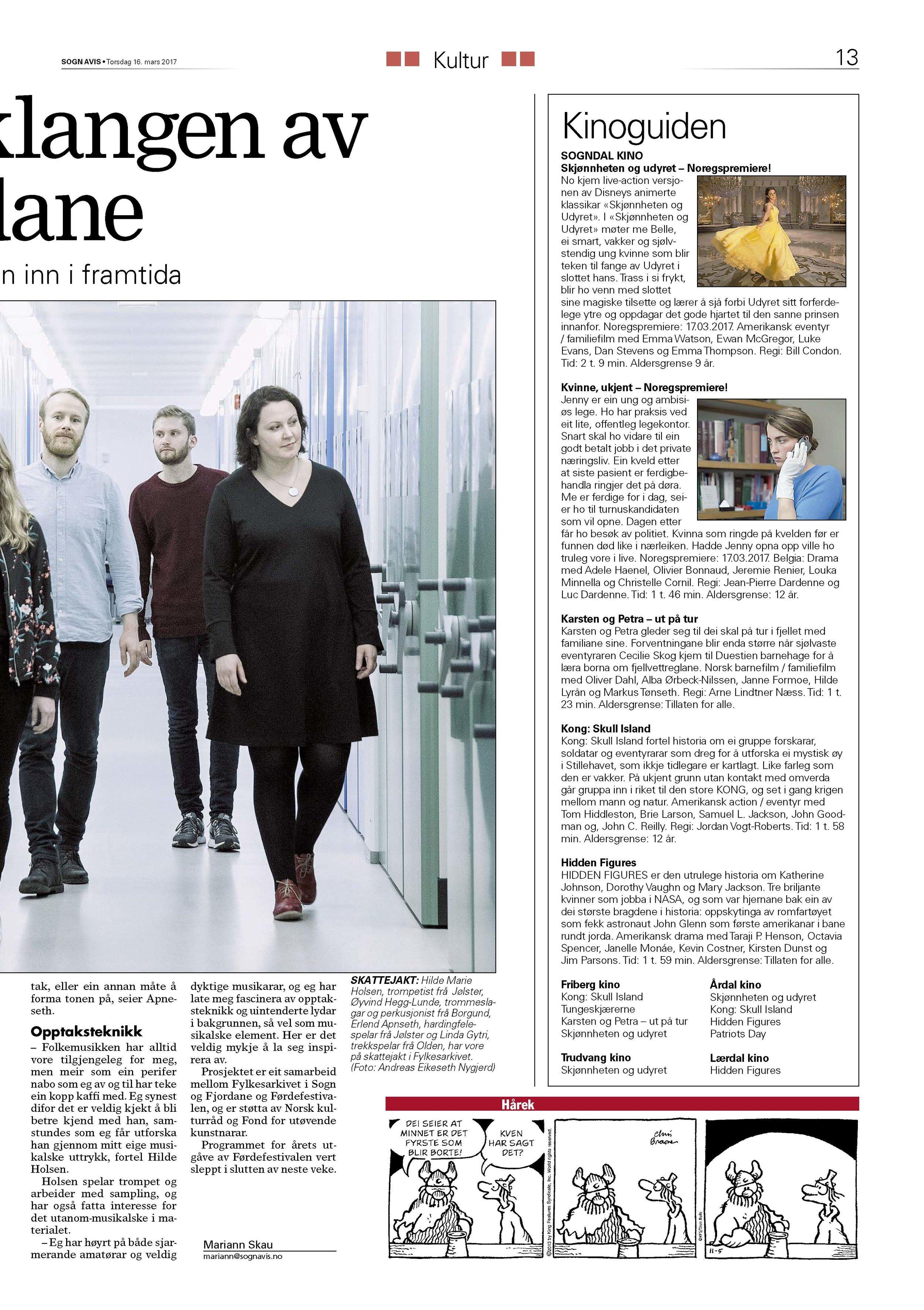 Sogn-Avis-2017-03-16-side-13 - Arvesølvet.jpg