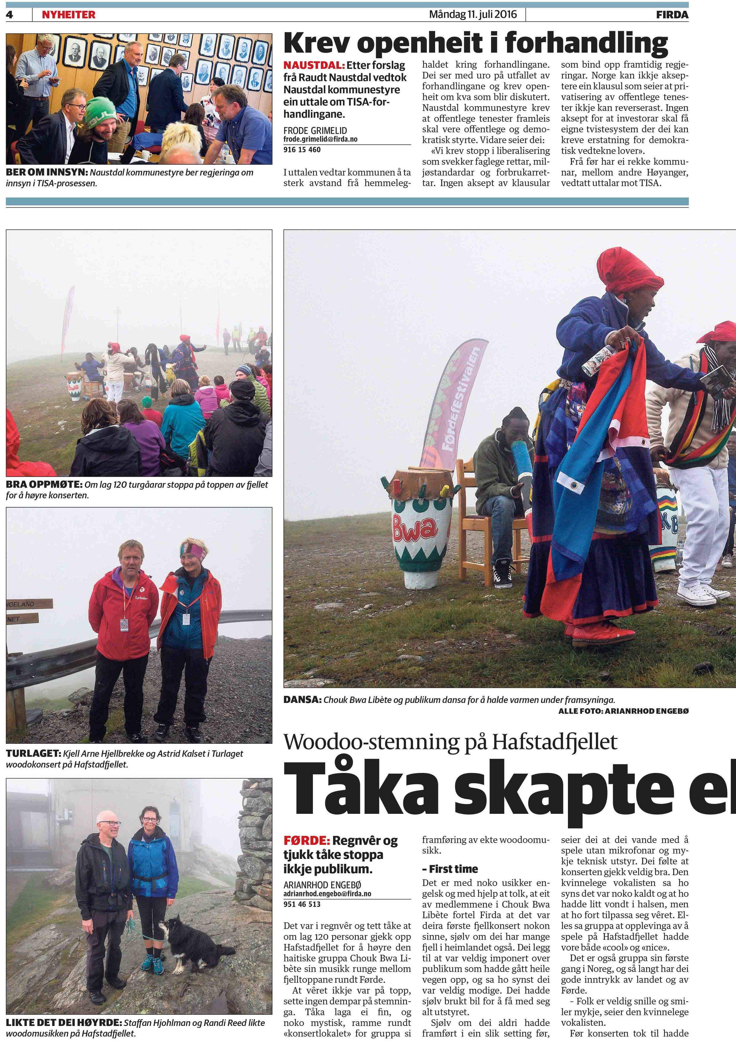 2016-07-11_Firda_-Chouk Bwa Libete på Hafstadfjellet - skapte mystikk-1.jpg