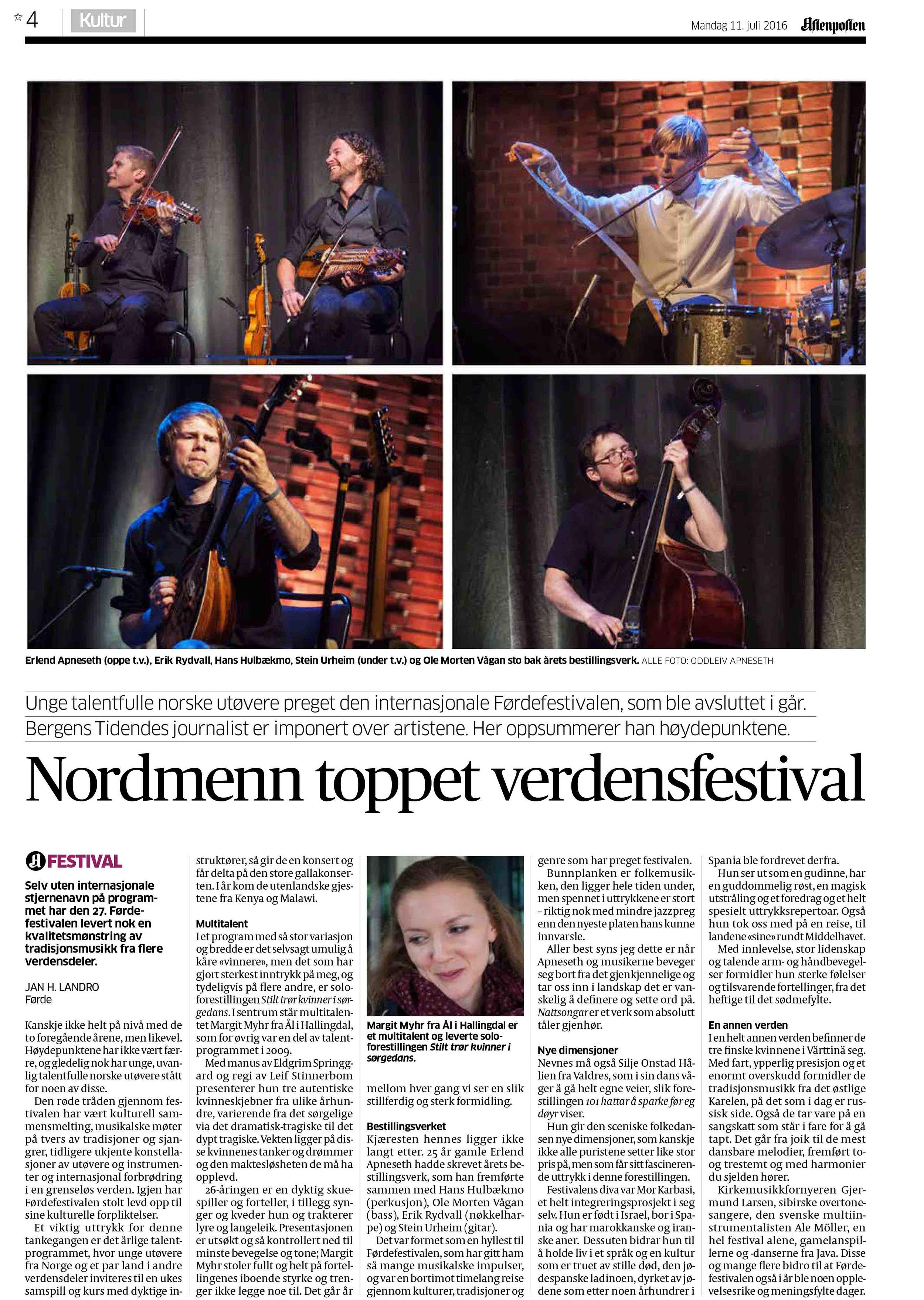 aftenposten_kultur-20160711_Norske toppet verdensfestival_004.jpg
