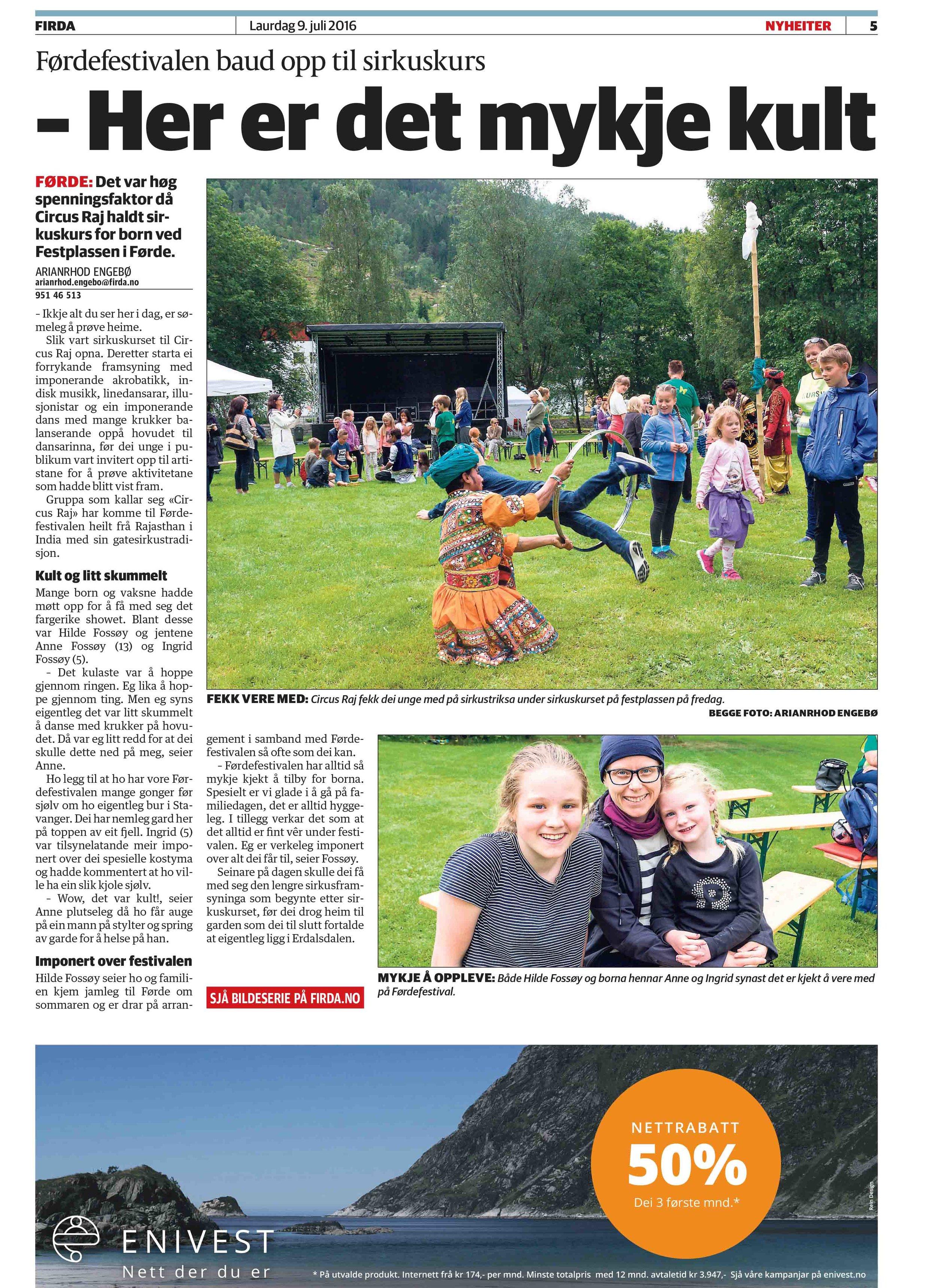 Firda_-sirkuskurs - Circus Raj_09-07-2016_print-1.jpg