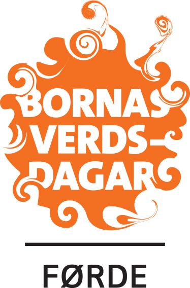 BVD+forde_logo.jpg