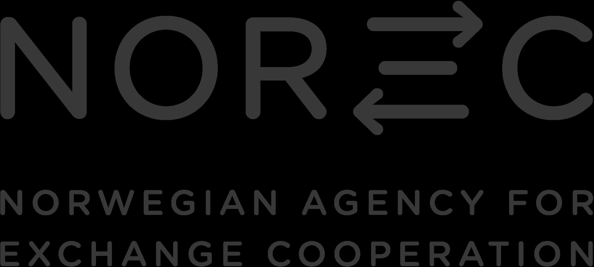 NOREC_Logo_Lockup_Vertical_Pos_RGB.png
