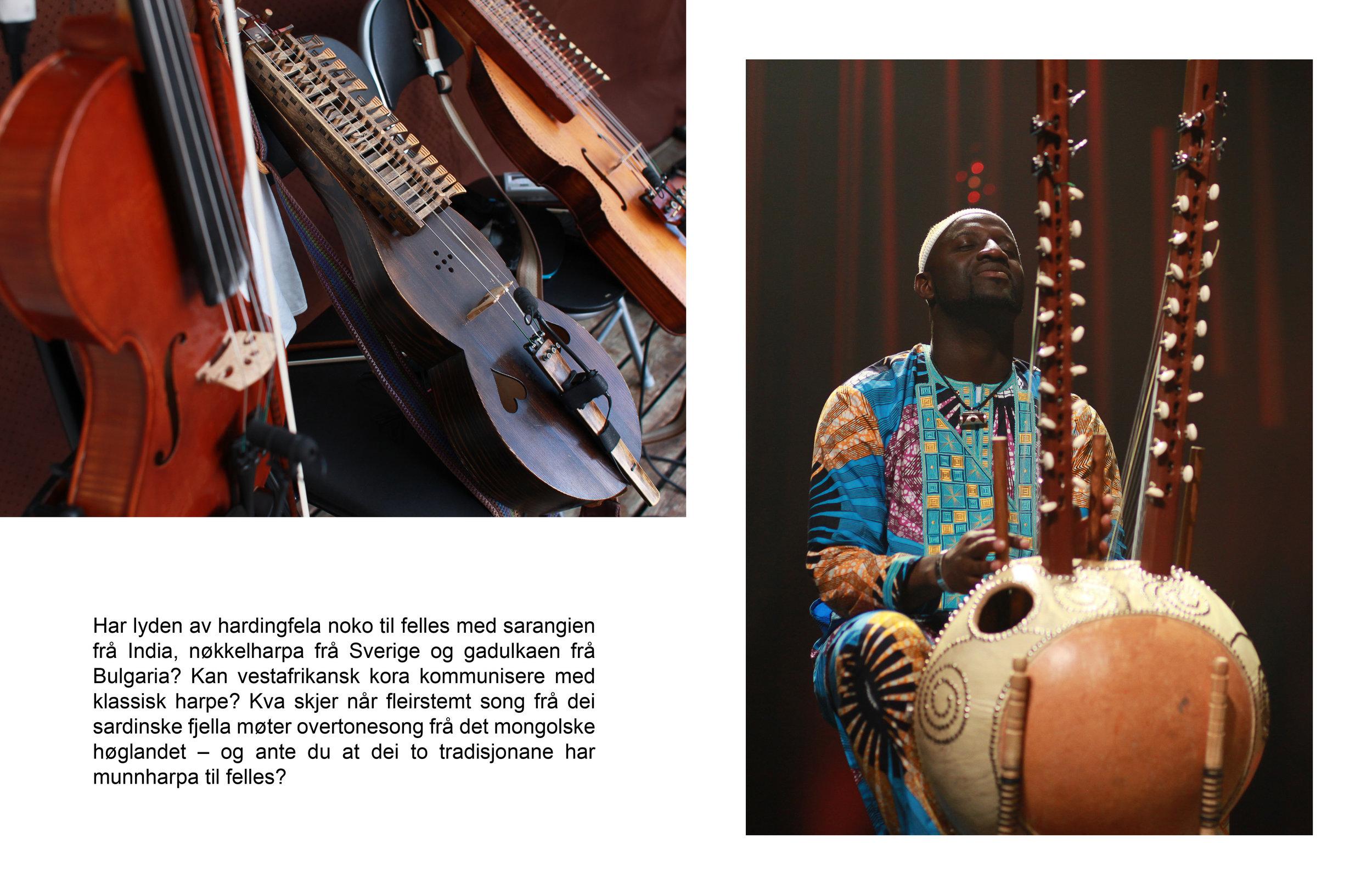 magazine2015 Page 4.jpg