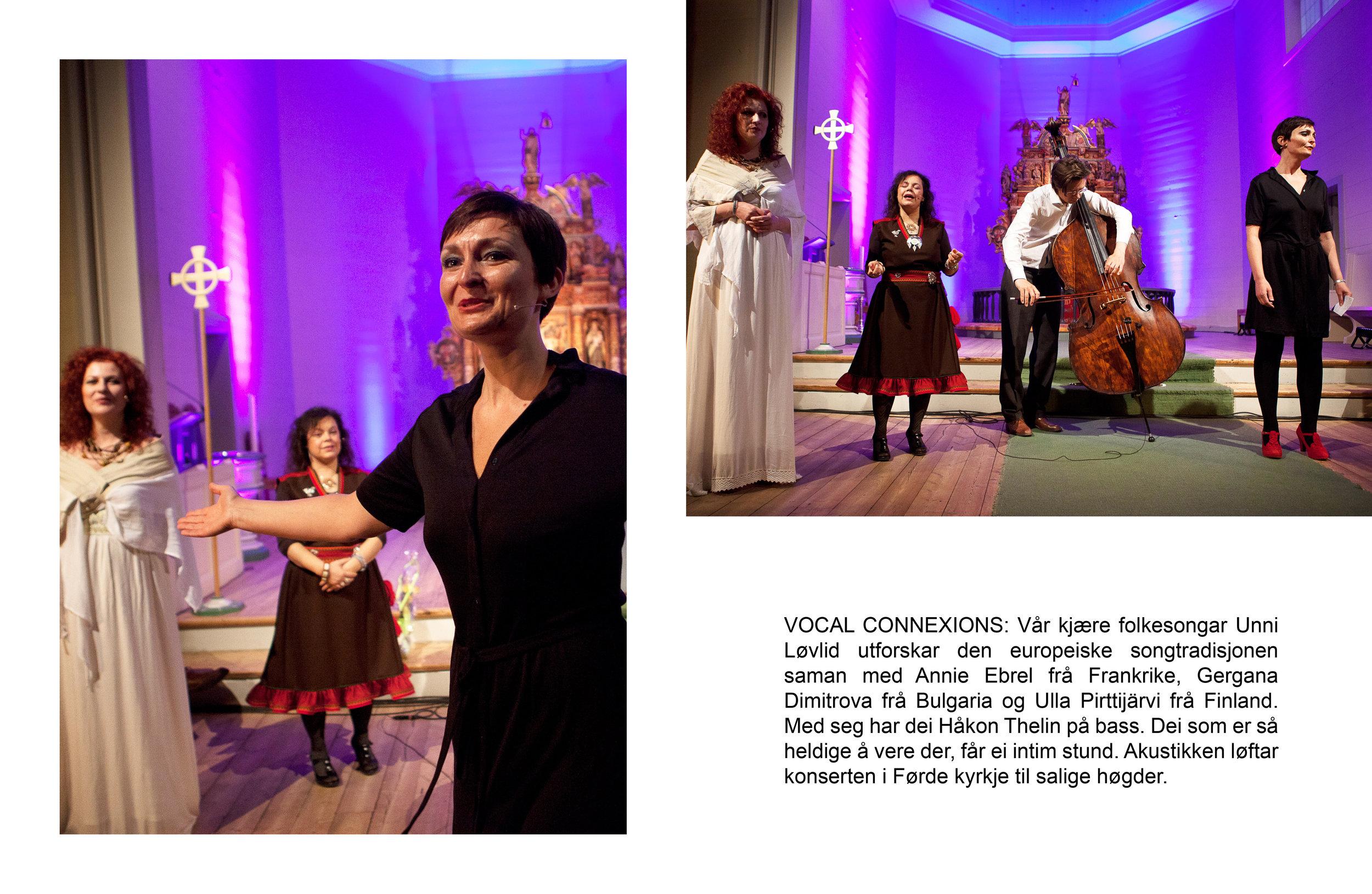 magazine2015 Page 30.jpg