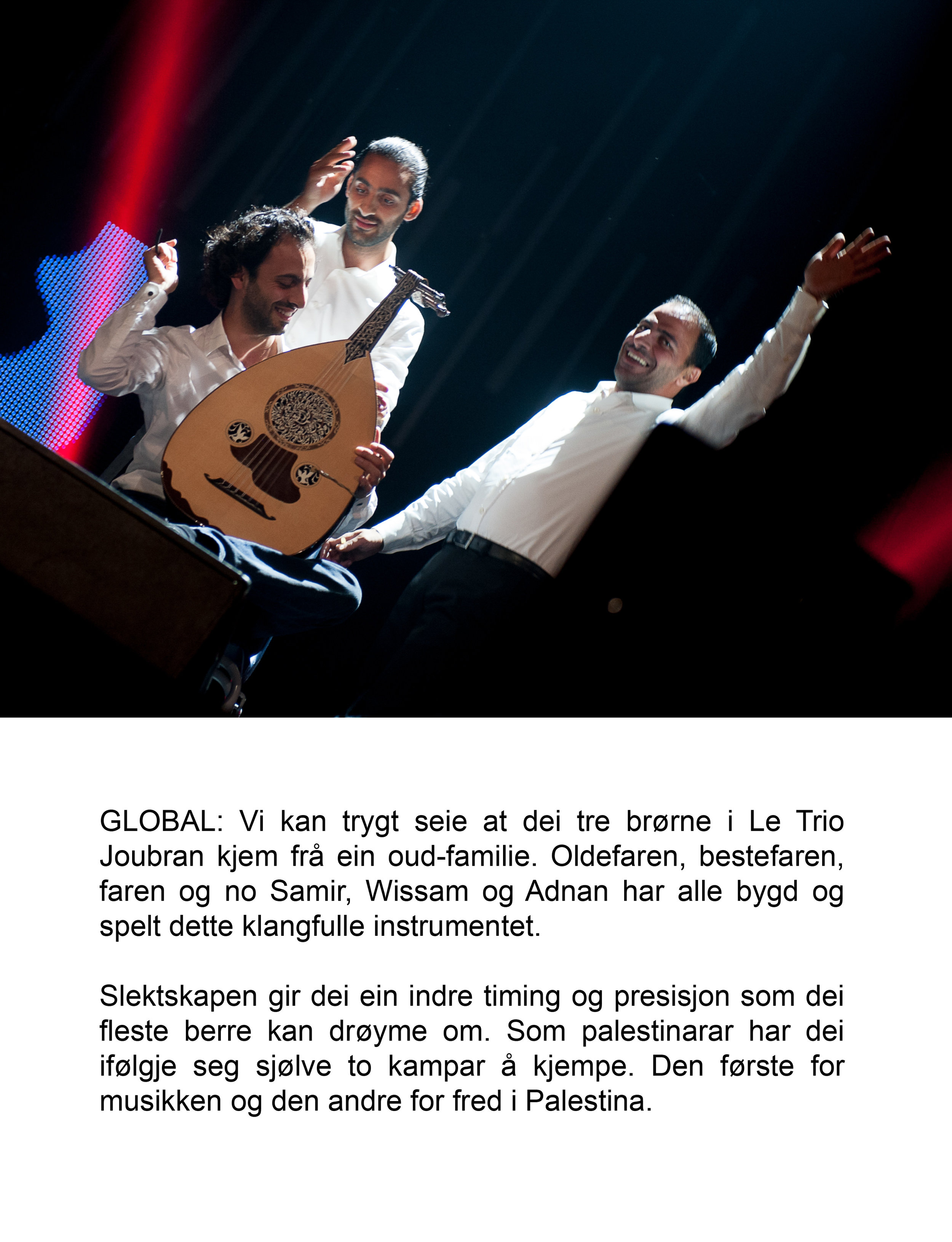 magazine2014 Page 12.jpg