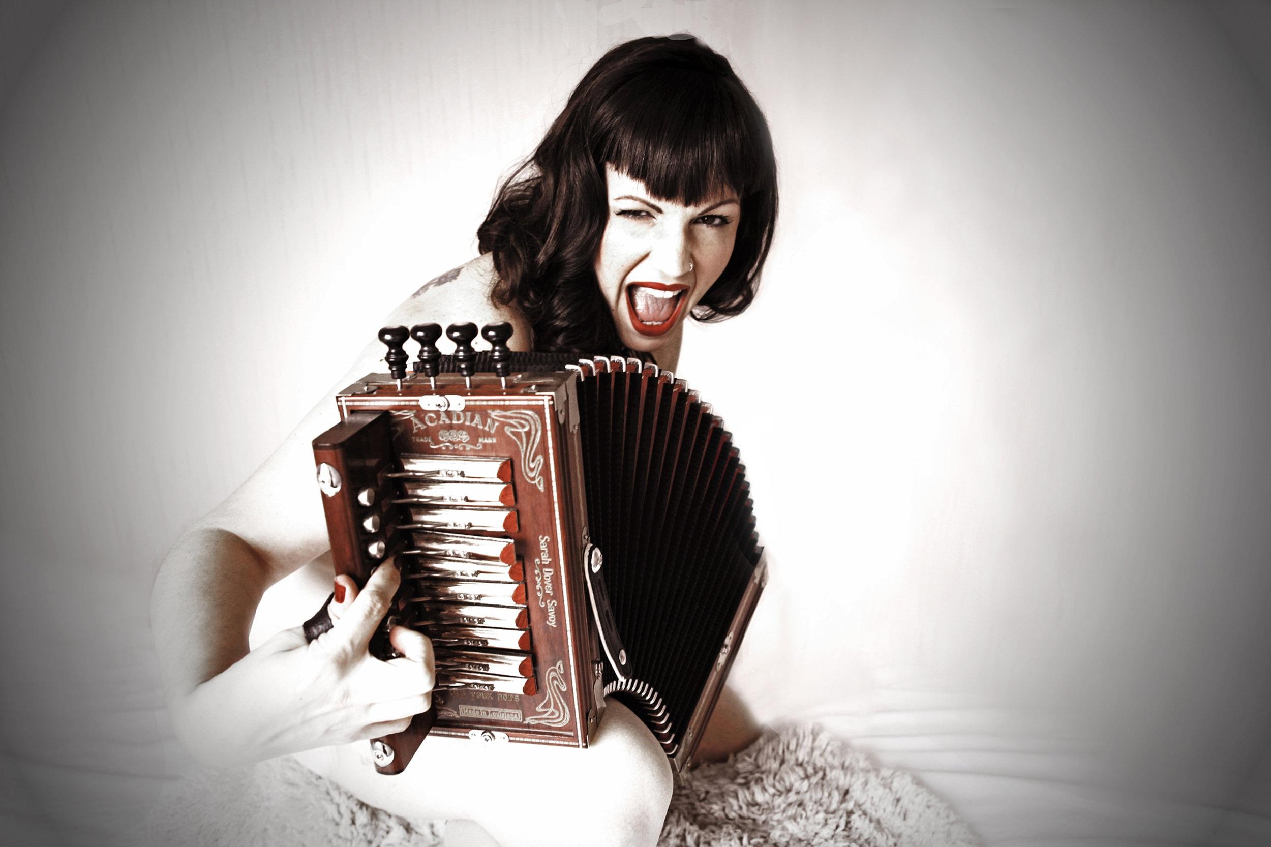 Sarah+Savoy+HI+res+acc+scream.jpg