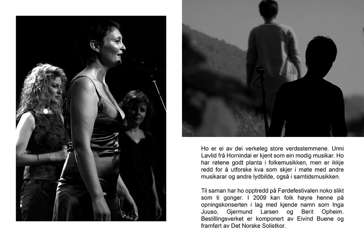 slideshow2009 Page 4.jpg