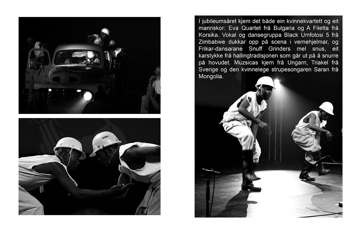 slideshow2009 Page 26.jpg
