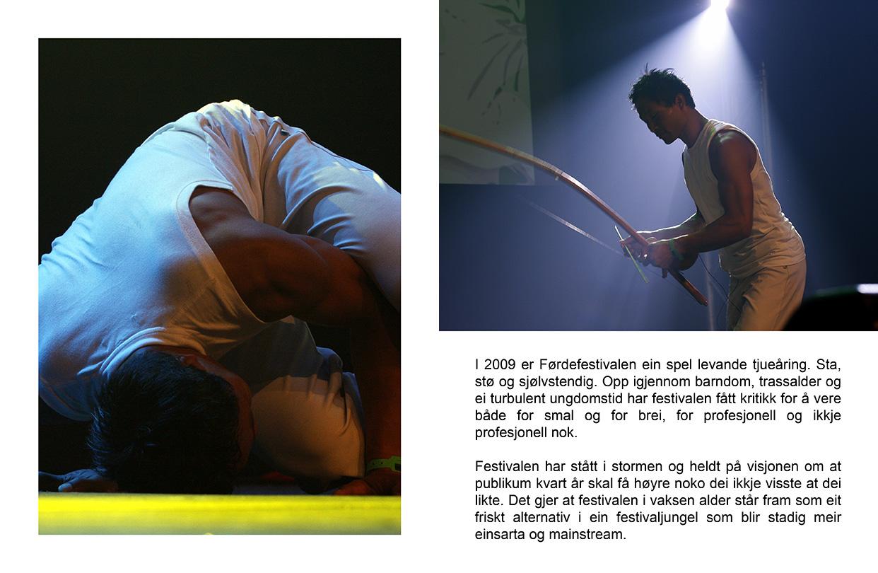 slideshow2009 Page 32.jpg