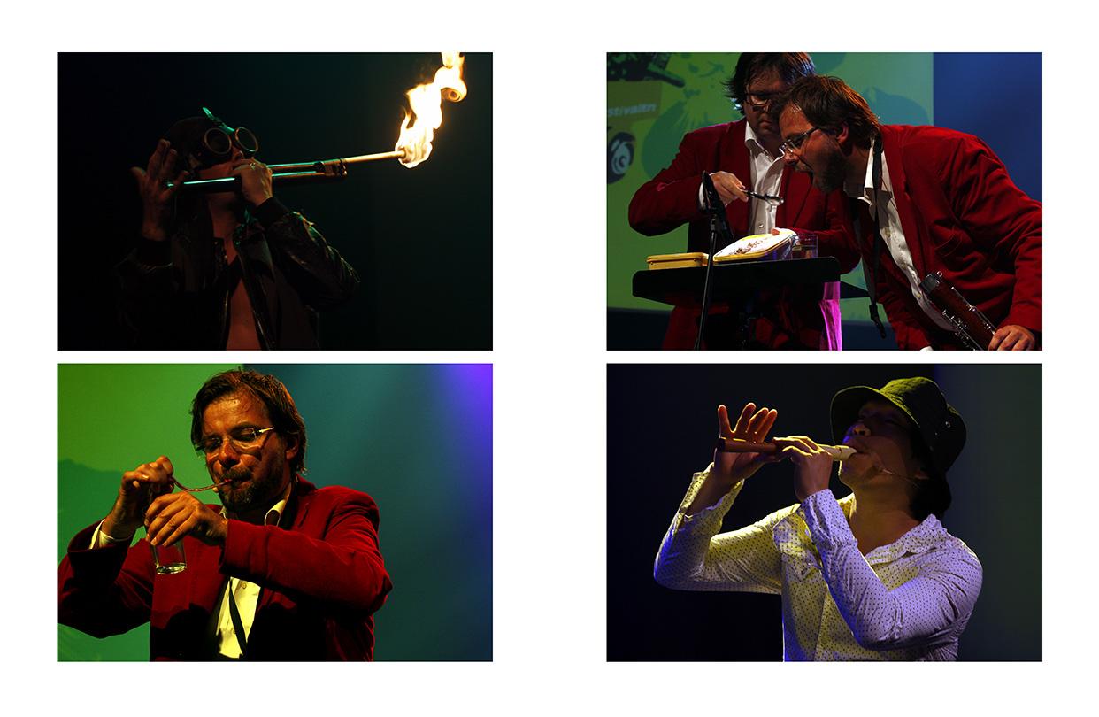slideshow2009 Page 36.jpg