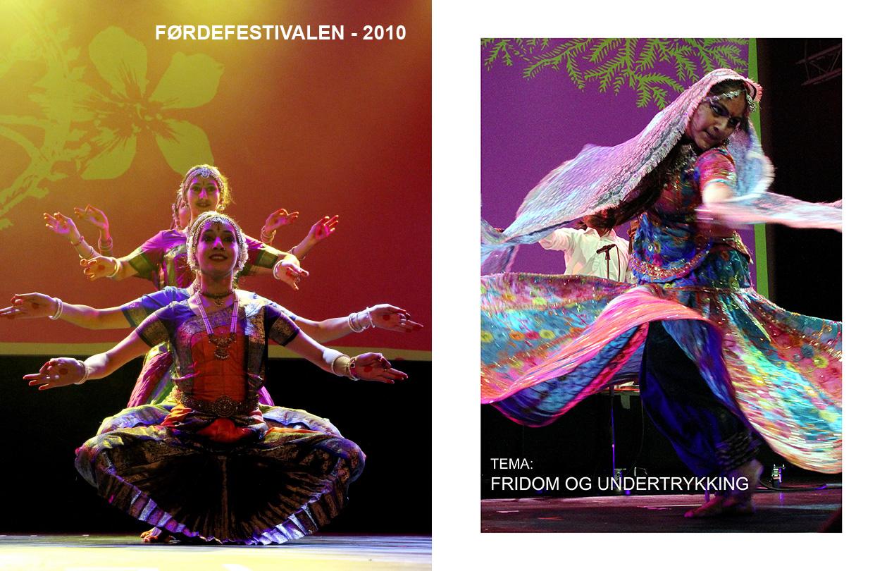 slideshow2010cover Cover-1.jpg