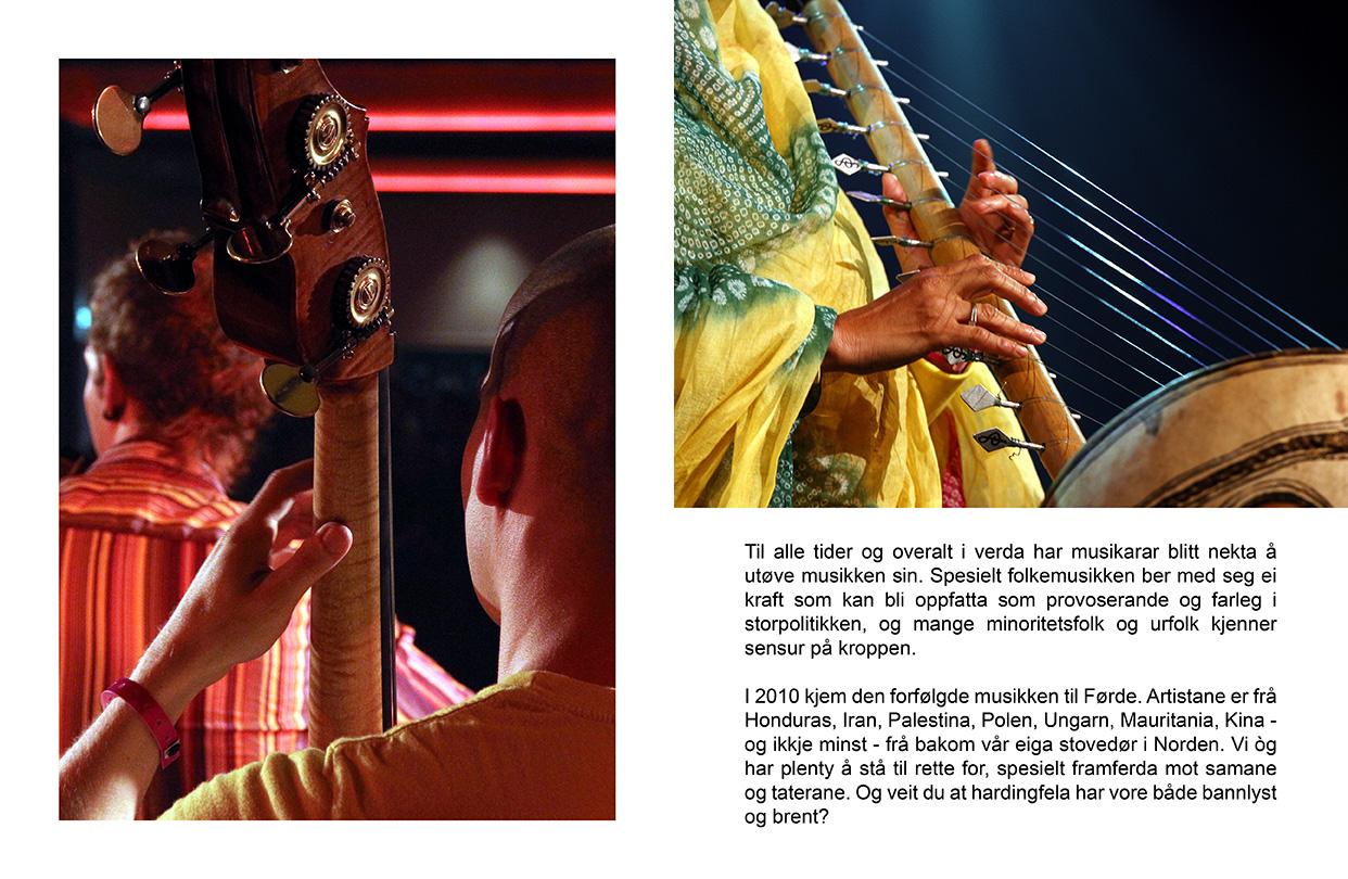 magazine2010 Page 4.jpg