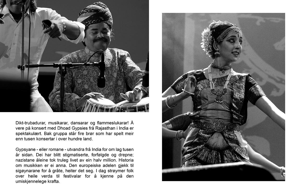 magazine2010 Page 8.jpg