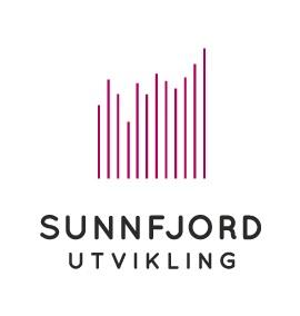 SunnfjordUtvikling_farge_RGB.png