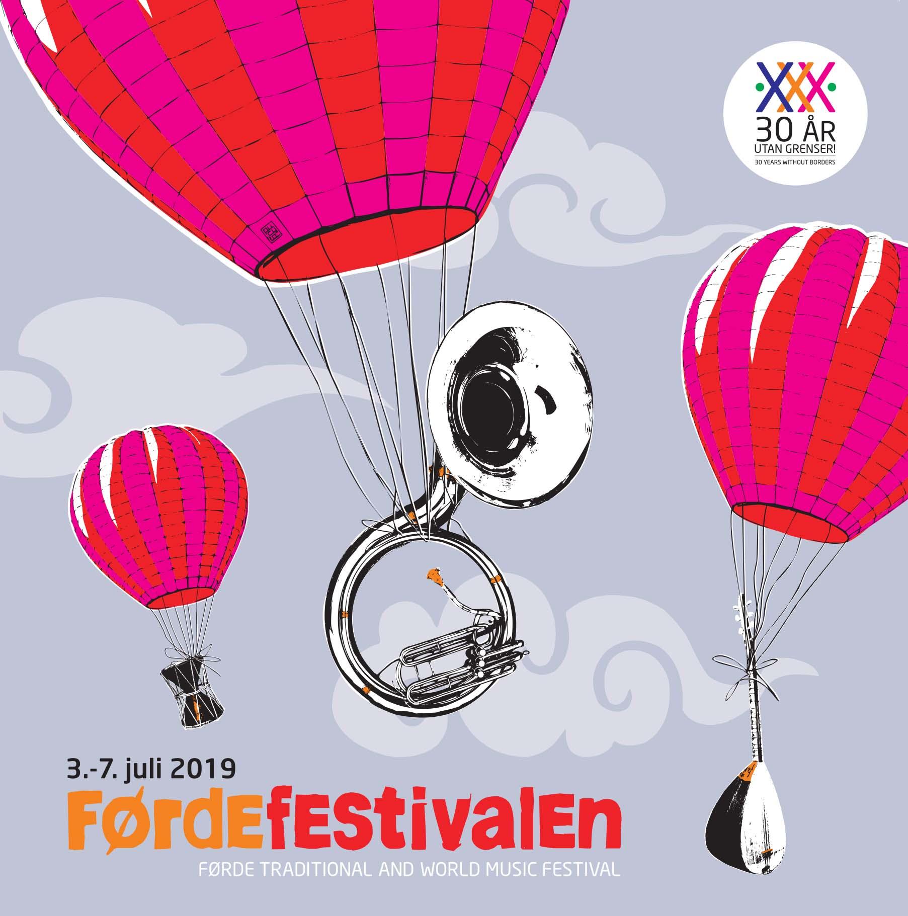 2019_norwegianbrochure.jpg